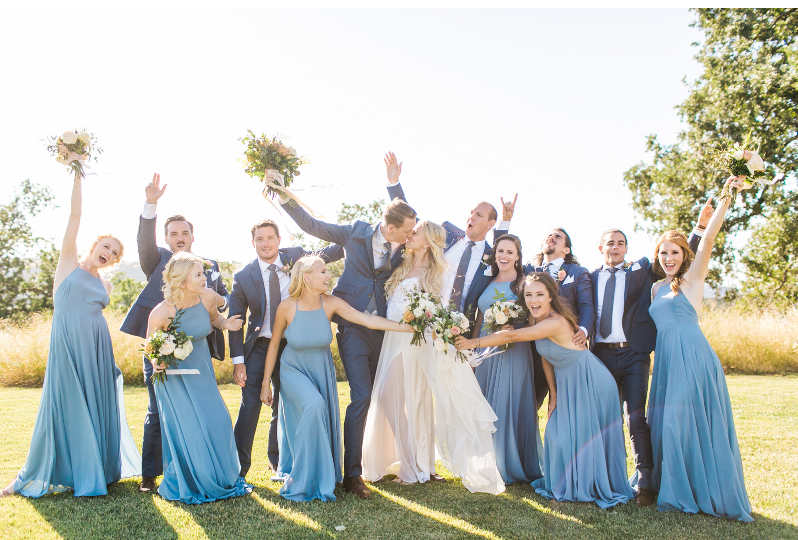 Paso-Robles-Style-Me-Pretty-The-Knot-Wedding-Natalie-Schutt-Photography's-Wedding_07.jpg