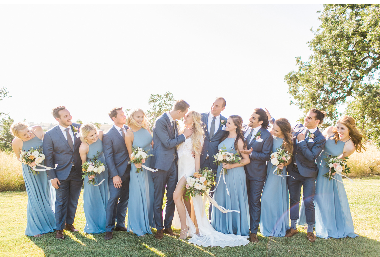 Paso-Robles-Style-Me-Pretty-The-Knot-Wedding-Natalie-Schutt-Photography's-Wedding_08.jpg