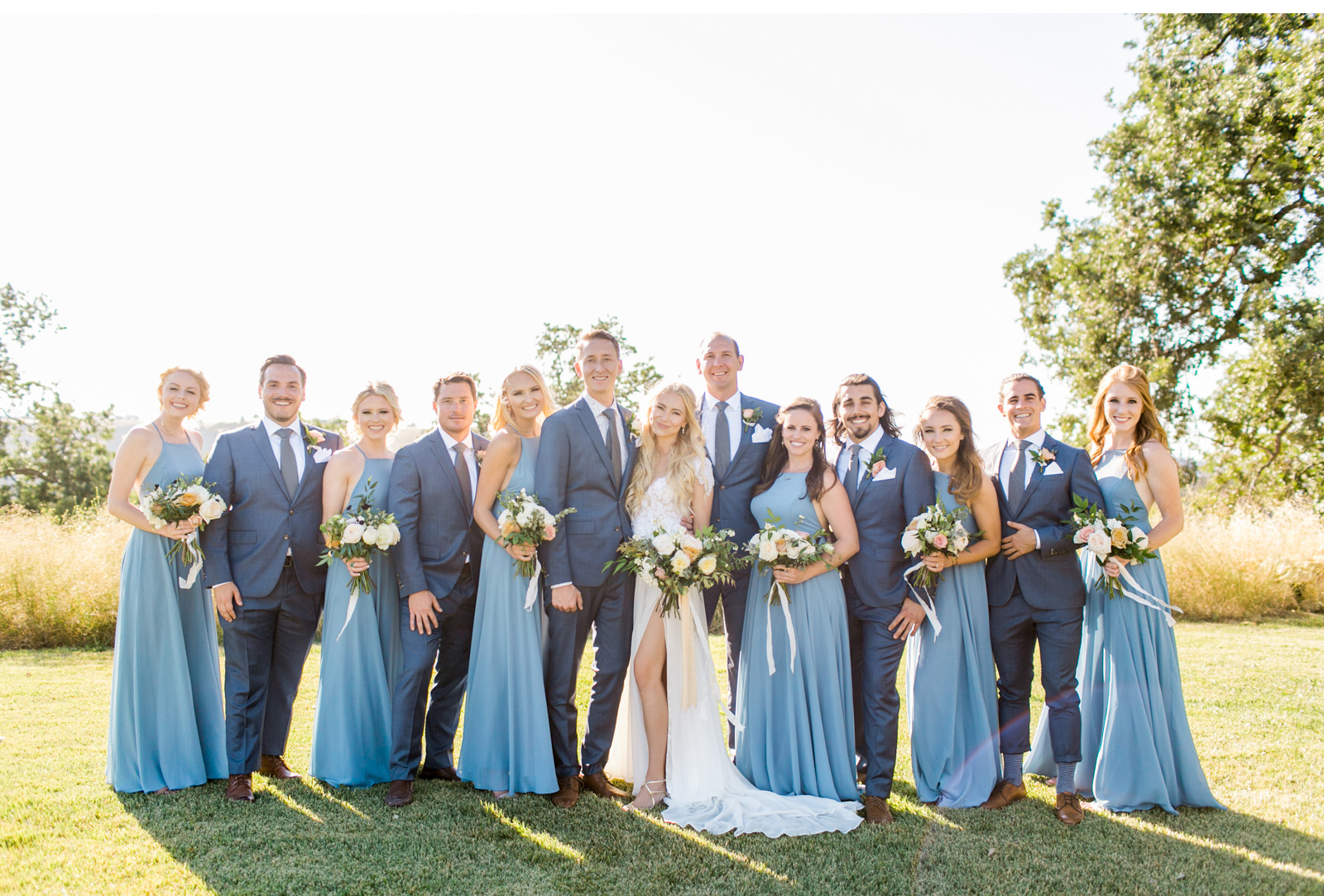 Paso-Robles-Style-Me-Pretty-The-Knot-Wedding-Natalie-Schutt-Photography's-Wedding_09.jpg