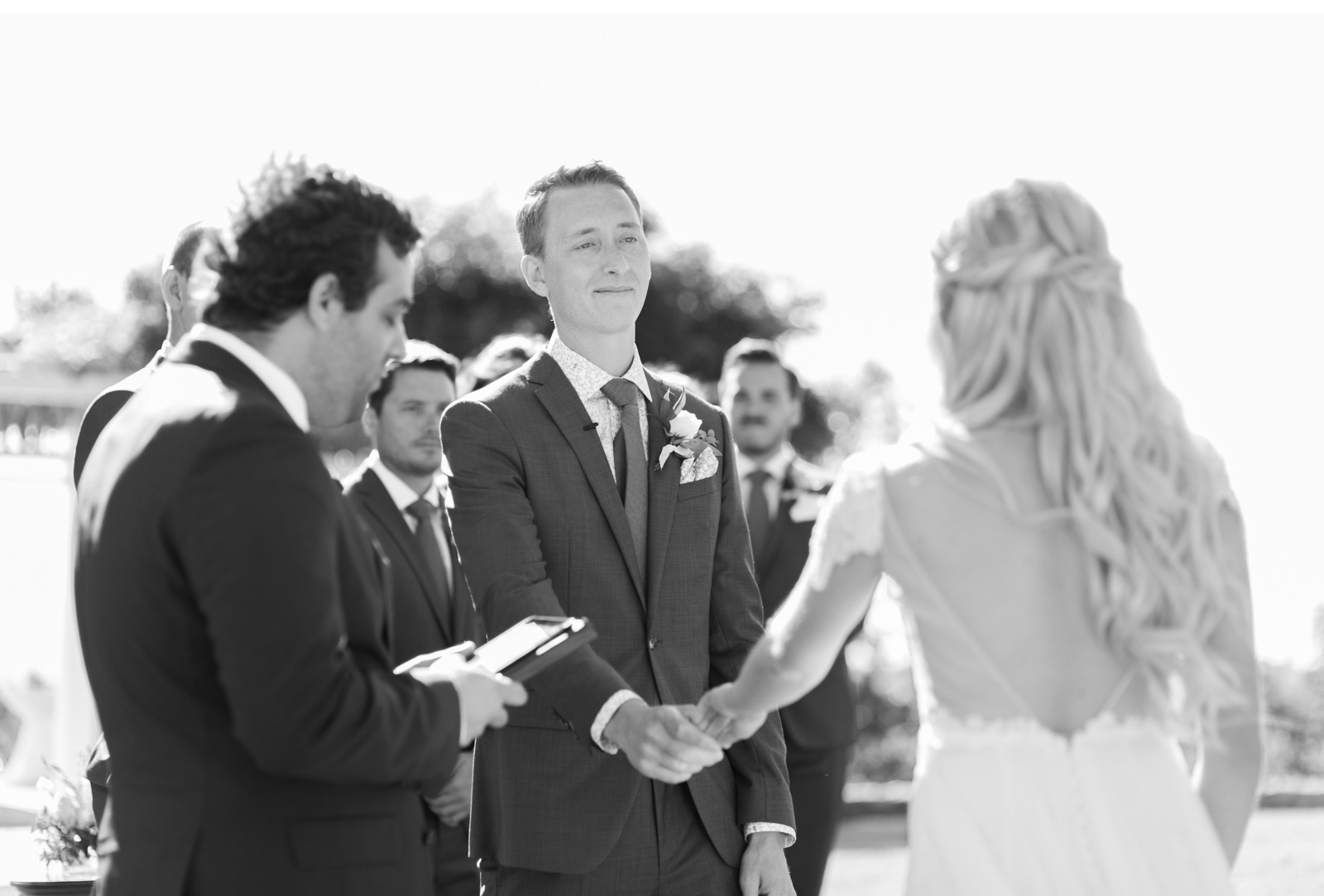 Paso-Robles-Style-Me-Pretty-The-Knot-Wedding-Natalie-Schutt-Photography's-Wedding_14.jpg