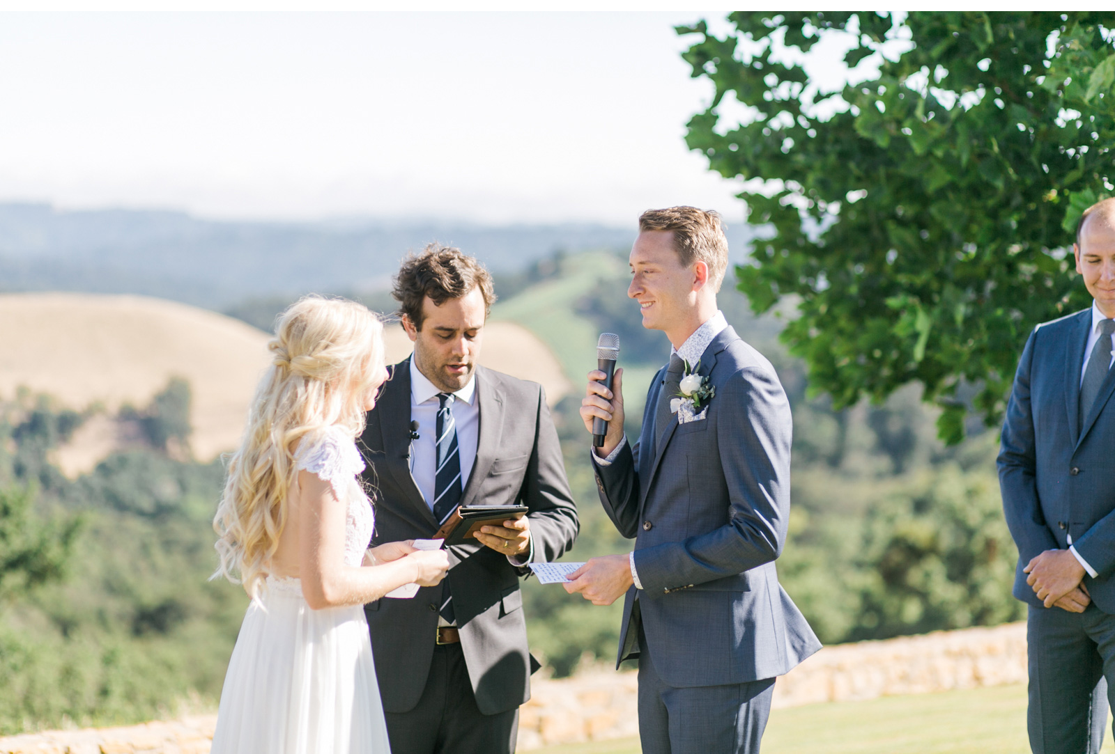 Paso-Robles-Style-Me-Pretty-The-Knot-Wedding-Natalie-Schutt-Photography's-Wedding_13.jpg