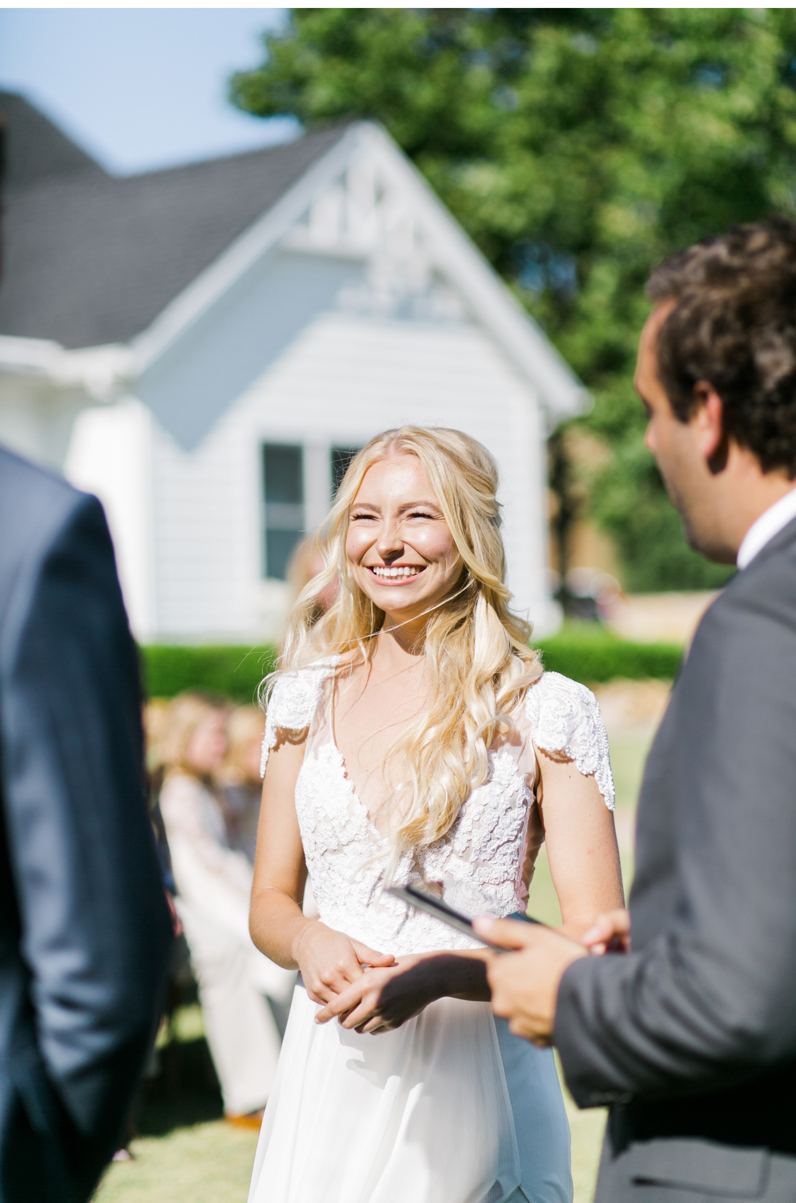 Paso-Robles-Style-Me-Pretty-The-Knot-Wedding-Natalie-Schutt-Photography's-Wedding_16.jpg