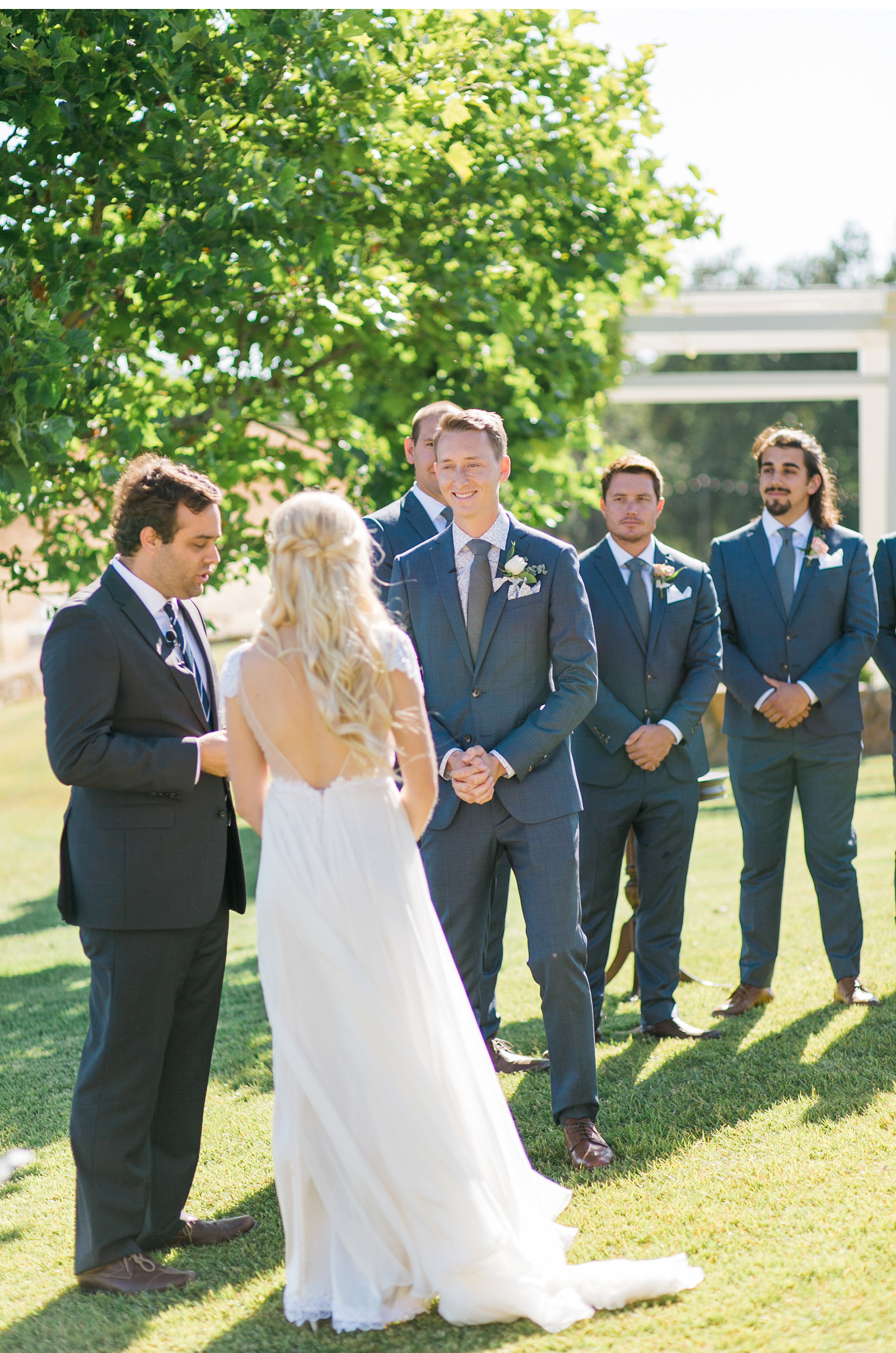 Paso-Robles-Style-Me-Pretty-The-Knot-Wedding-Natalie-Schutt-Photography's-Wedding_15.jpg