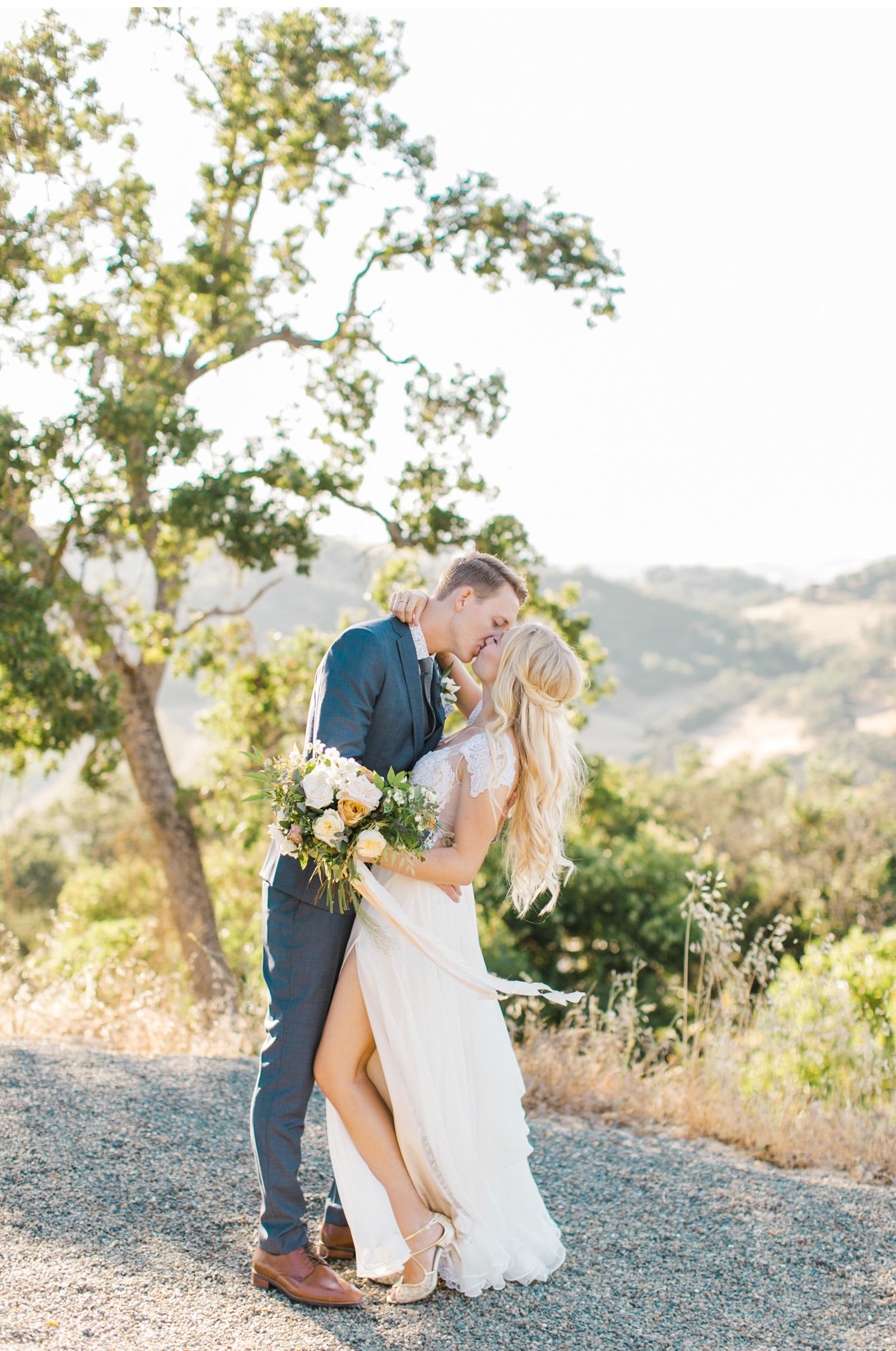 Natalie-Schutt-Photography's-Wedding-Style-Me-Pretty-Paso-Robles_14.jpg