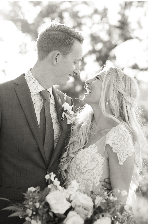 Natalie-Schutt-Photography's-Wedding-Style-Me-Pretty-Paso-Robles_15.jpg