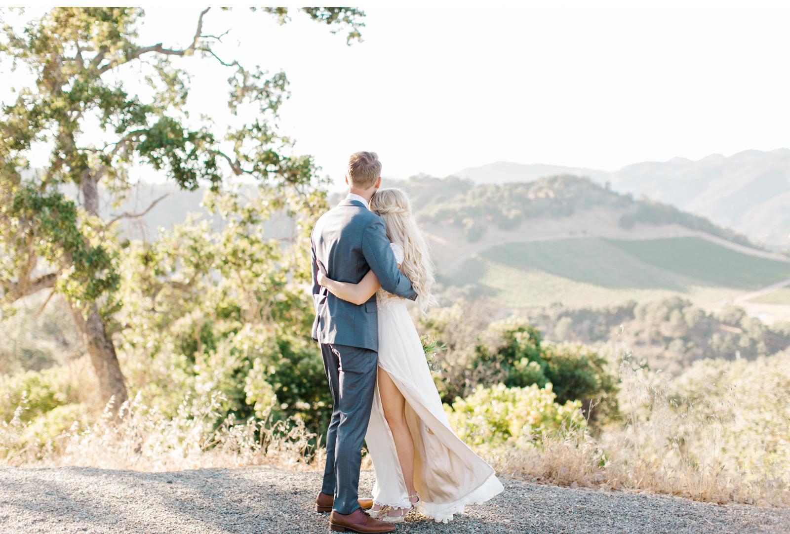 Natalie-Schutt-Photography's-Wedding-Style-Me-Pretty-Paso-Robles_13.jpg