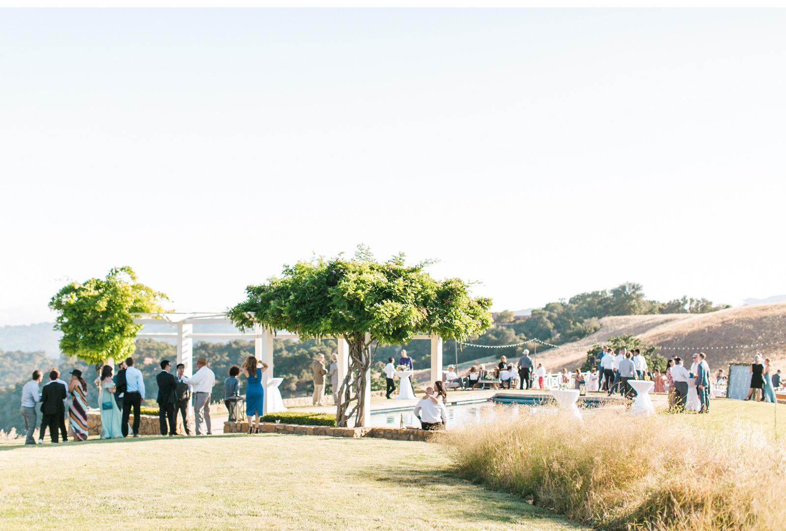 Santa-Ynez-Wedding-Photographer-Sunstone-Winery-Natalie-Schutt-Photography_02.jpg
