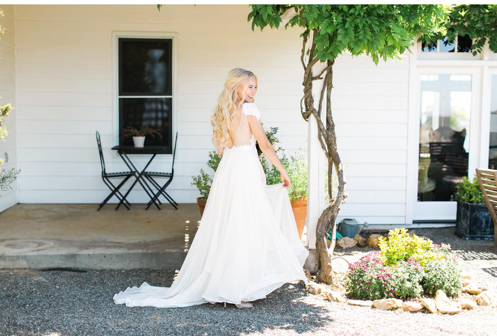 Santa-Barbara-Style-Me-Pretty-Wedding-Natalie-Schutt-Photography_11.jpg