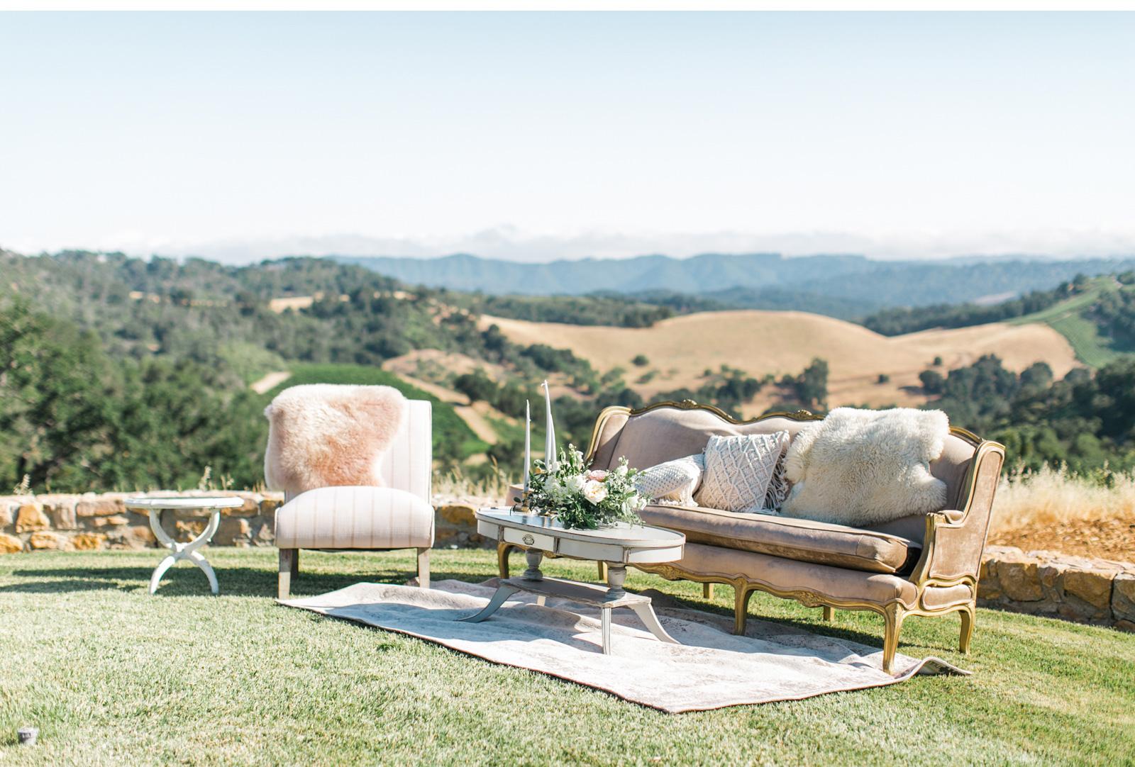 Santa-Ynez-Wedding-Photographer-Sunstone-Winery-Natalie-Schutt-Photography_05.jpg