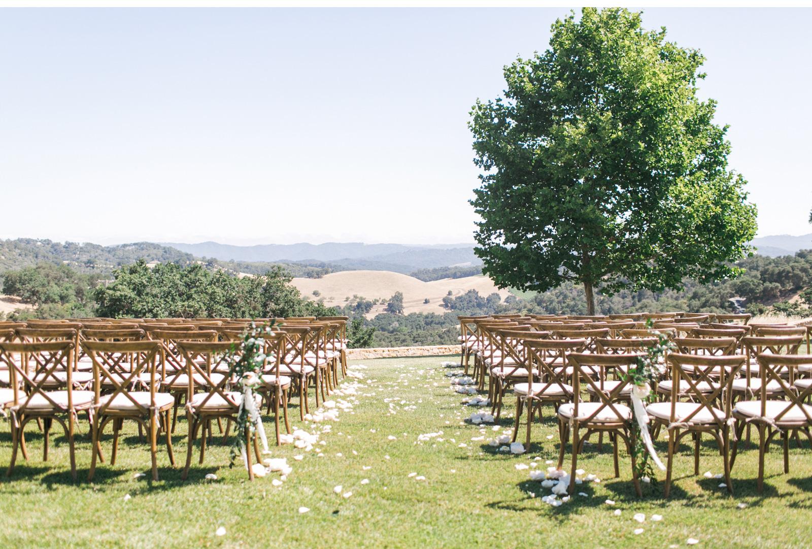 Style-Me-Pretty-California-Wedding-San-Luis-Obispo-Paso-Robles-Natalie-Schutt-Photography_01.jpg