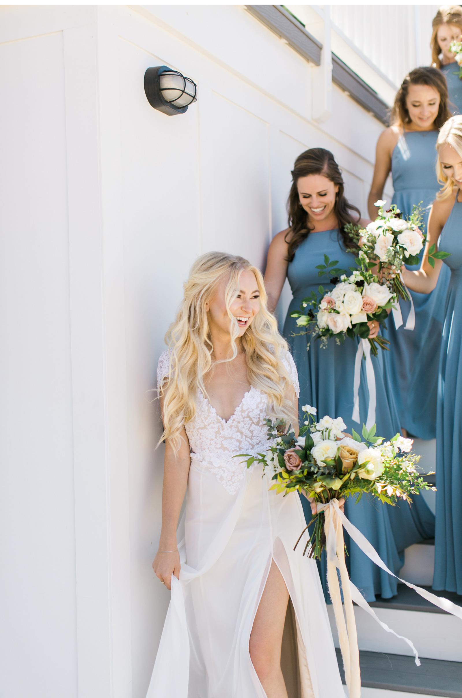 Natalie-Schutt's-Wedding-San-Luis-Obispo-Wedding-Photographer-Triunfo-Creek_04.jpg