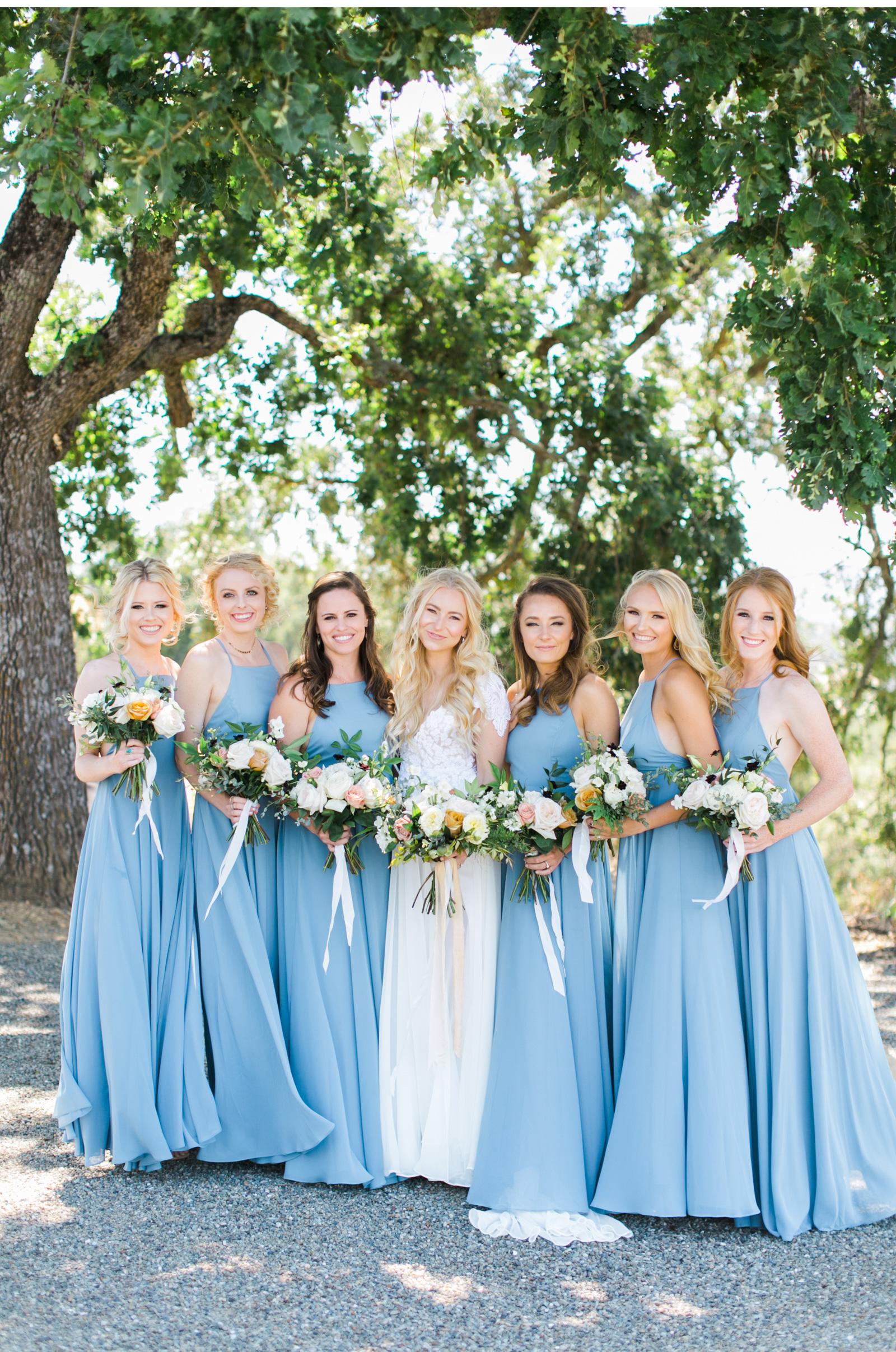 Natalie-Schutt's-Wedding-San-Luis-Obispo-Wedding-Photographer-Triunfo-Creek_03.jpg