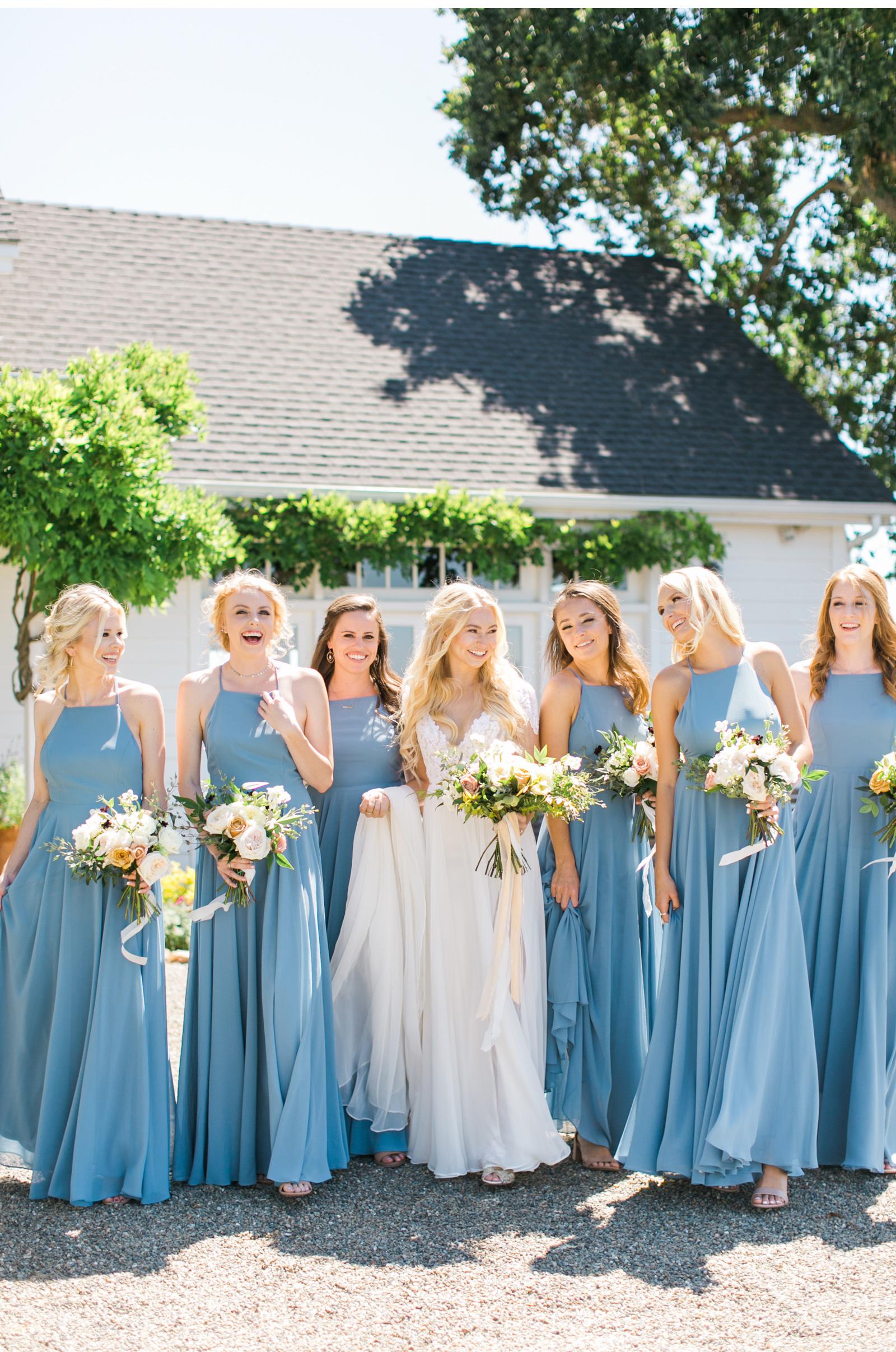 Santa-Barbara-Style-Me-Pretty-Wedding-Natalie-Schutt-Photography_15.jpg