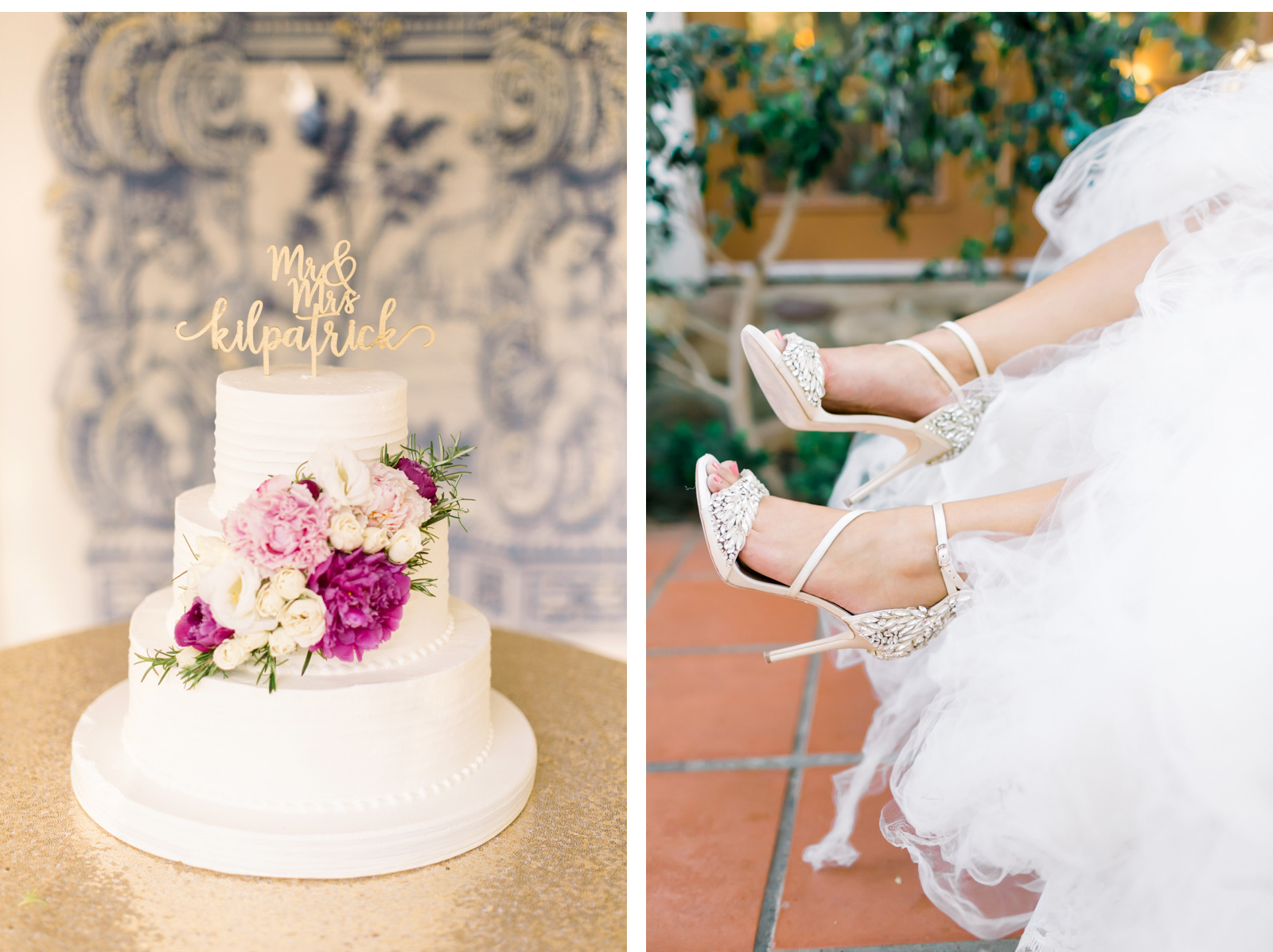 Kestrel-Park-Wedding-Natalie-Schutt-Photography_08.jpg