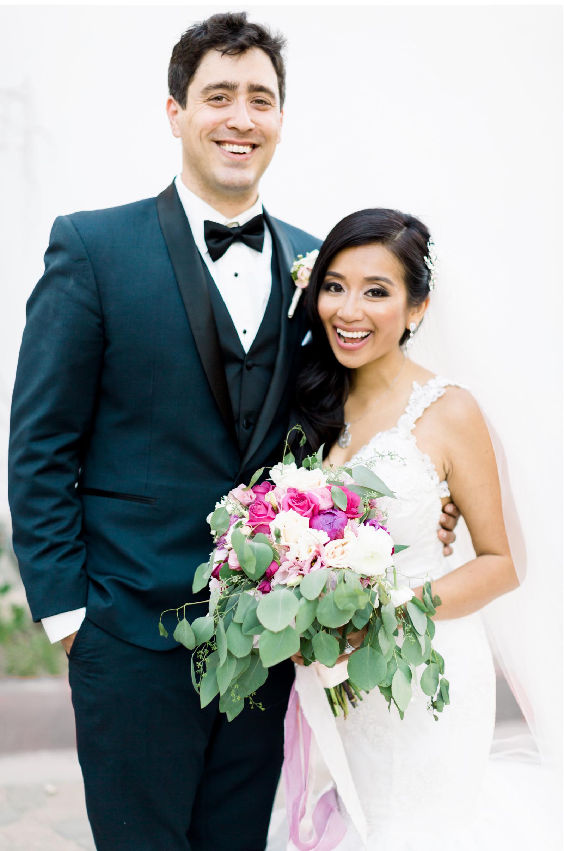 Kestrel-Park-Wedding-Natalie-Schutt-Photography_16.jpg