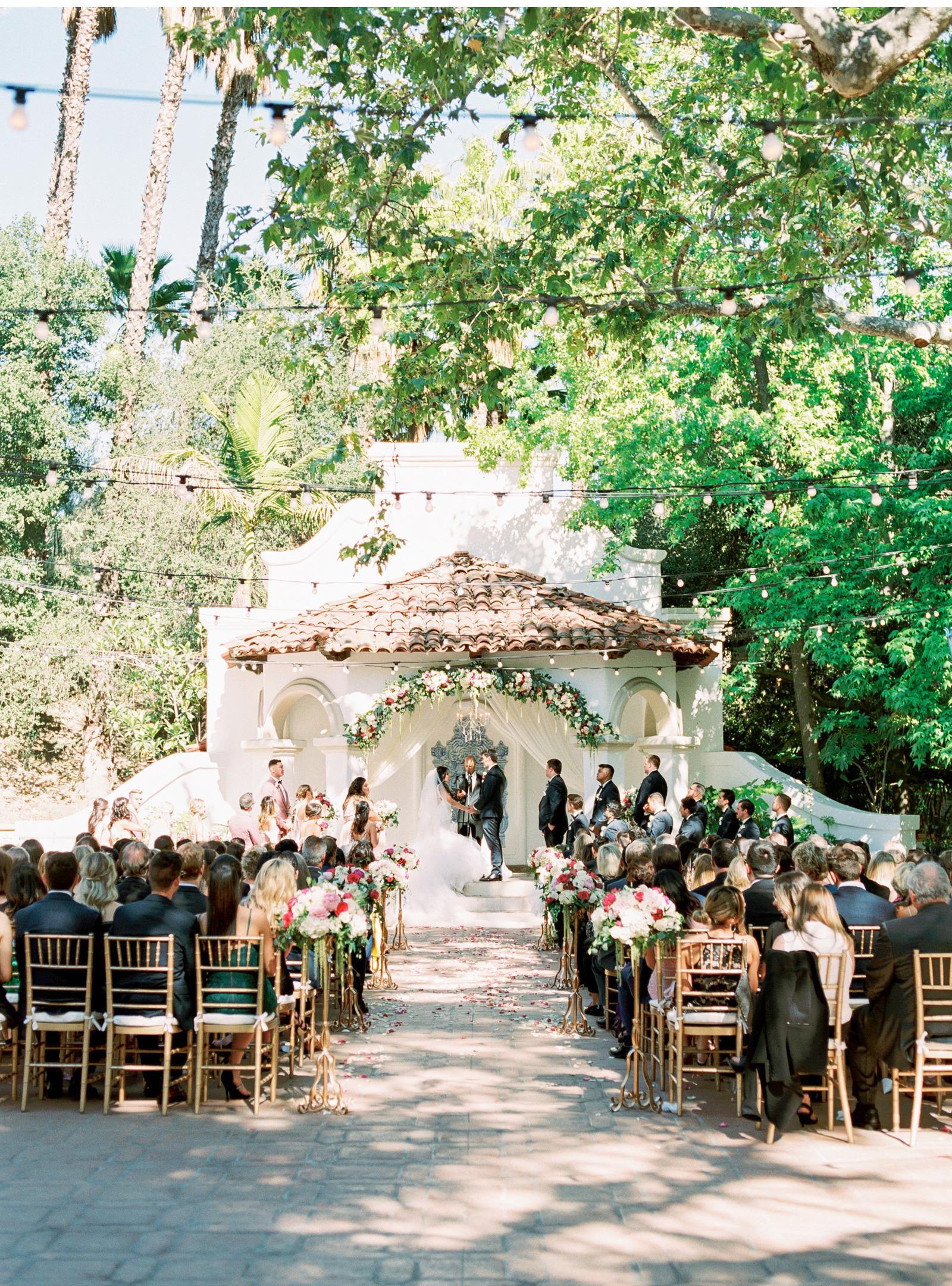 Kestrel-Park-Wedding-Natalie-Schutt-Photography_15.jpg