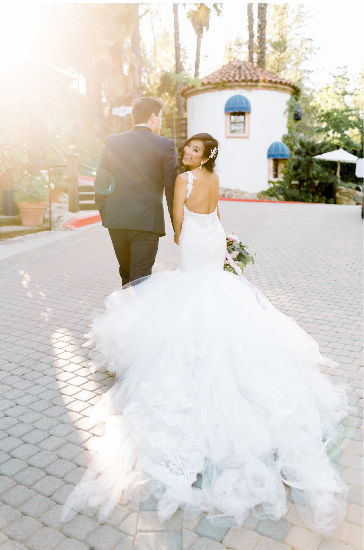 Kestrel-Park-Wedding-Natalie-Schutt-Photography_20.jpg