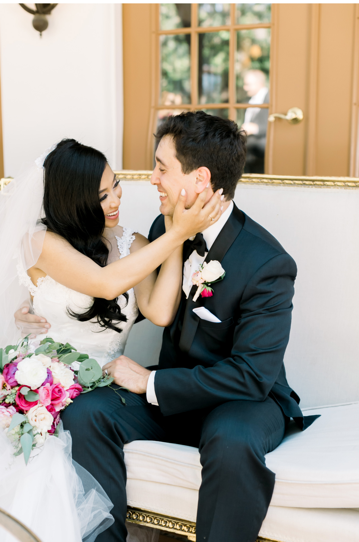 Kestrel-Park-Wedding-Natalie-Schutt-Photography_23.jpg