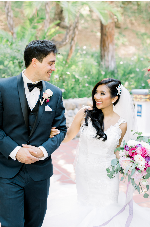 Malibu-Wedding-Triunfo-Creek-Natalie-Schutt-Photography_01.jpg