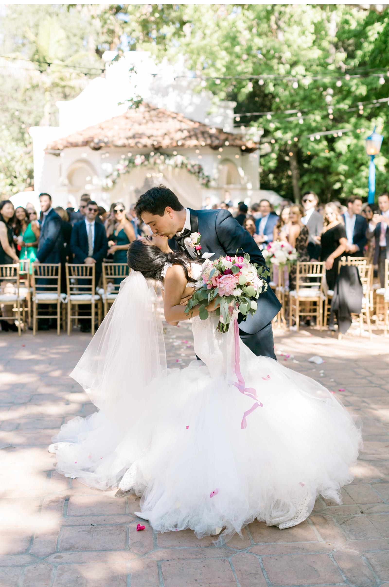 Malibu-Wedding-Triunfo-Creek-Natalie-Schutt-Photography_02.jpg
