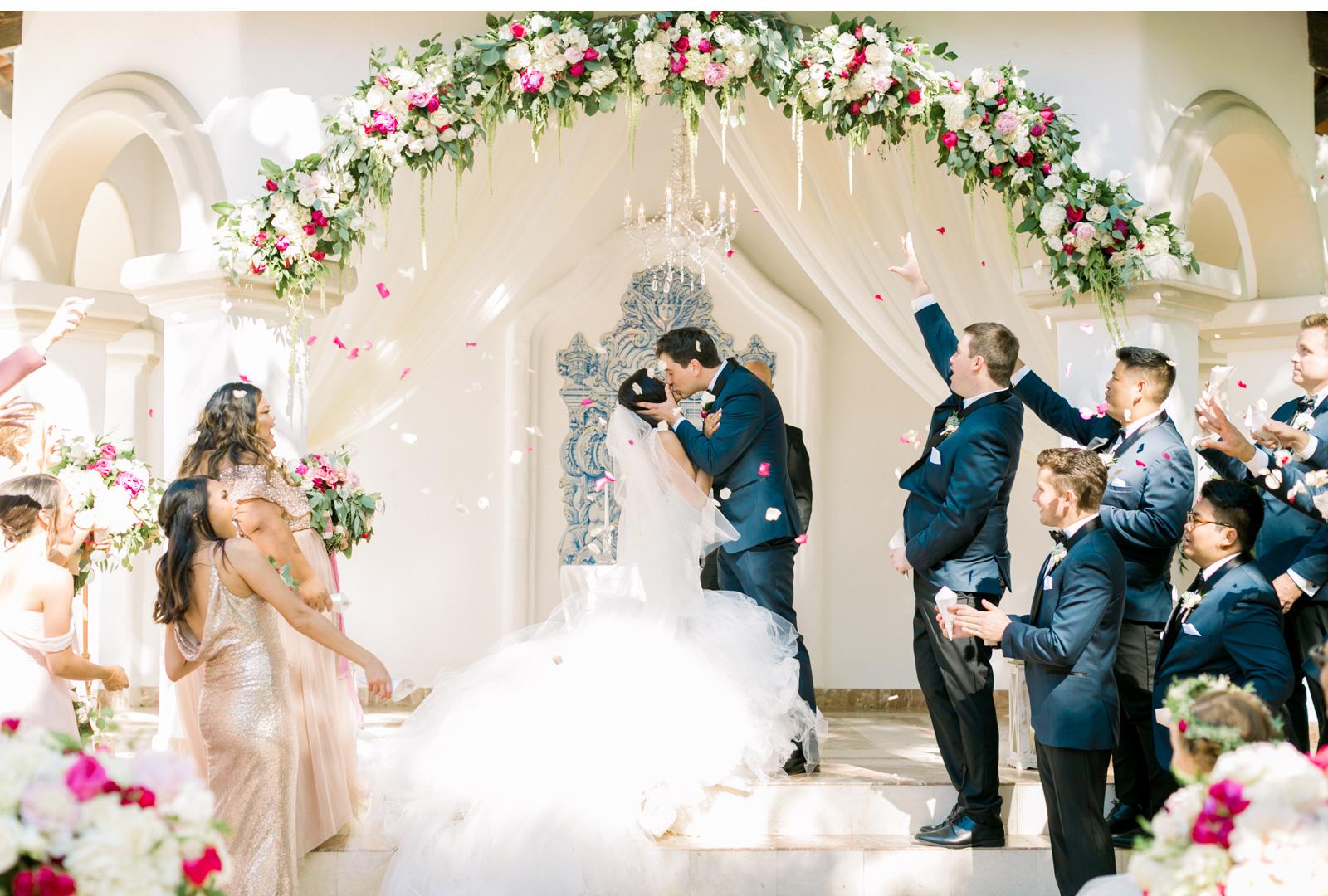 Malibu-Wedding-Triunfo-Creek-Natalie-Schutt-Photography_03.jpg