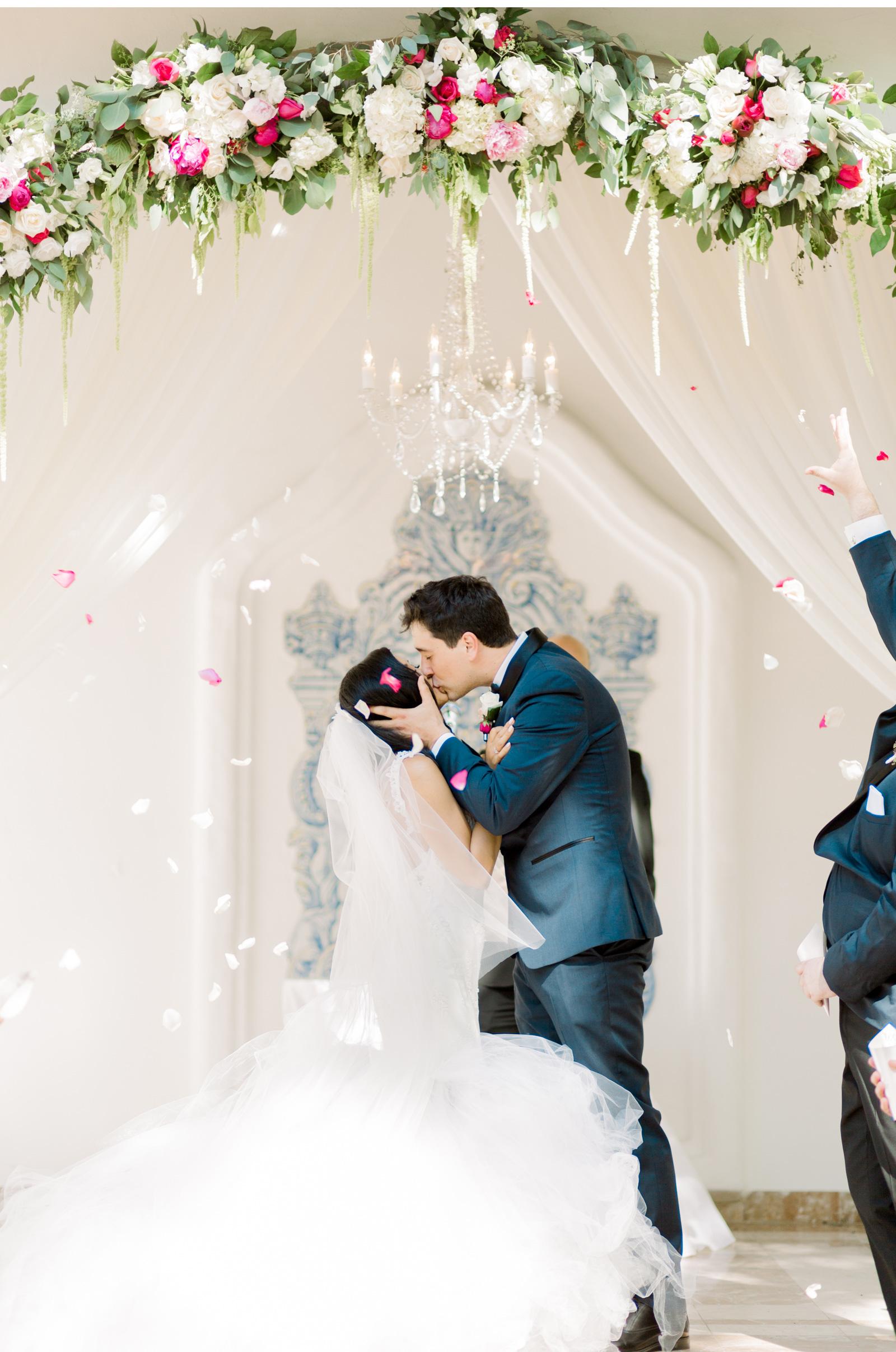 Malibu-Wedding-Triunfo-Creek-Natalie-Schutt-Photography_04.jpg