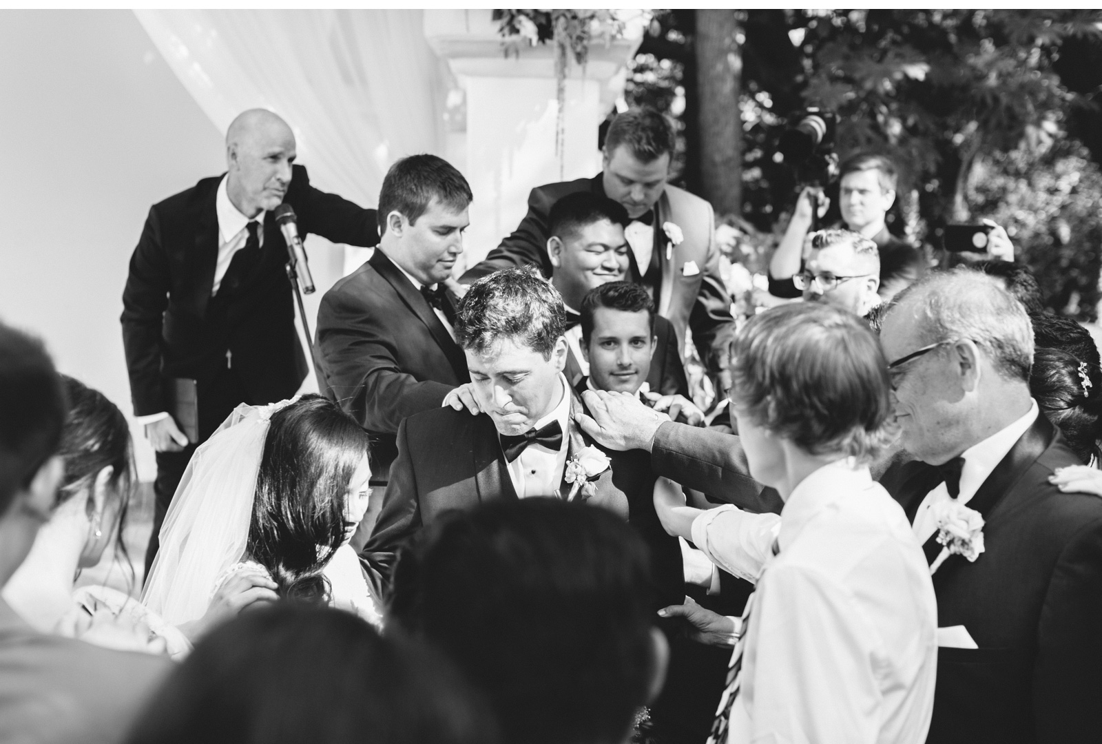 Malibu-Wedding-Triunfo-Creek-Natalie-Schutt-Photography_05.jpg
