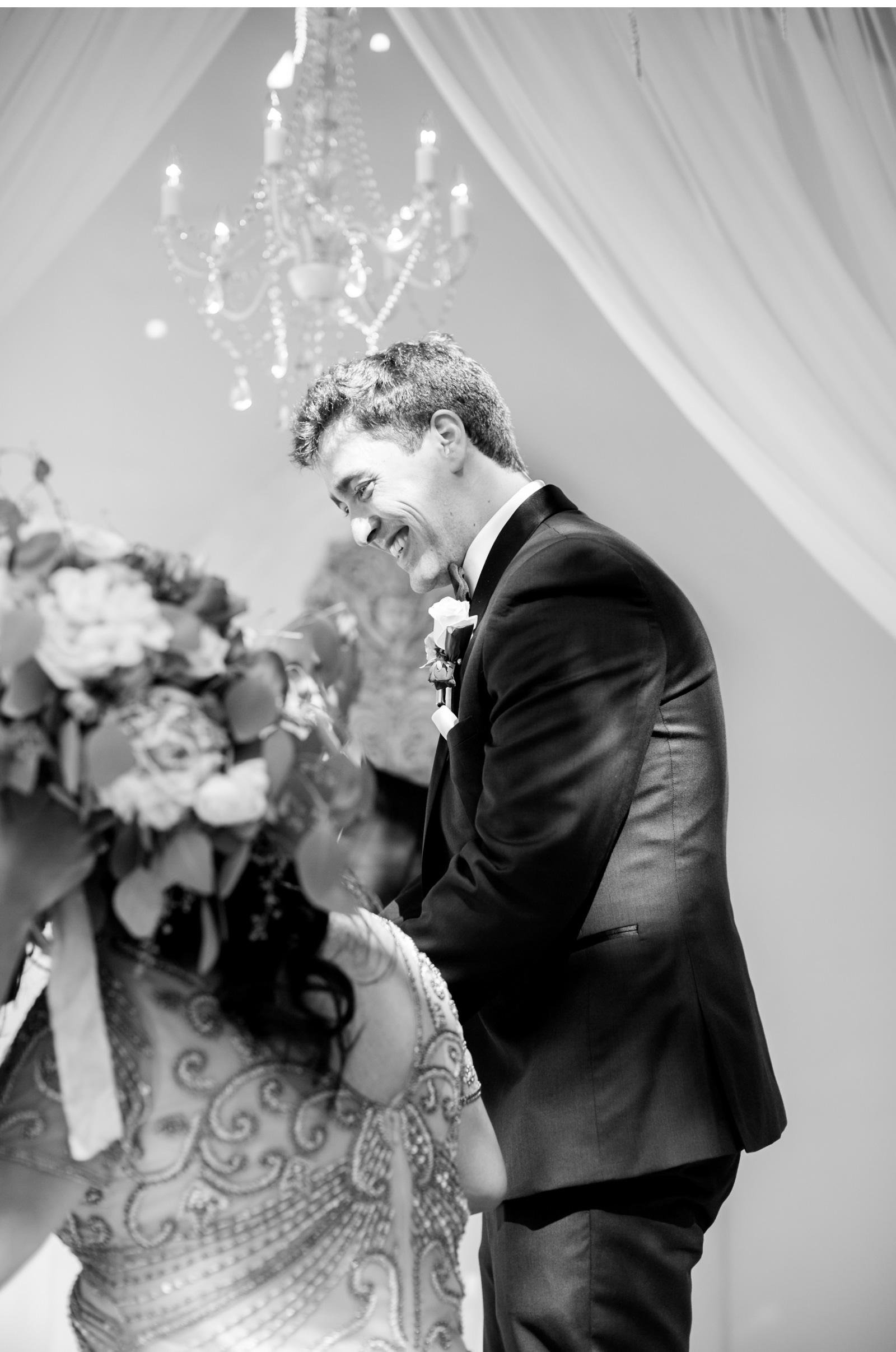 Malibu-Wedding-Triunfo-Creek-Natalie-Schutt-Photography_06.jpg