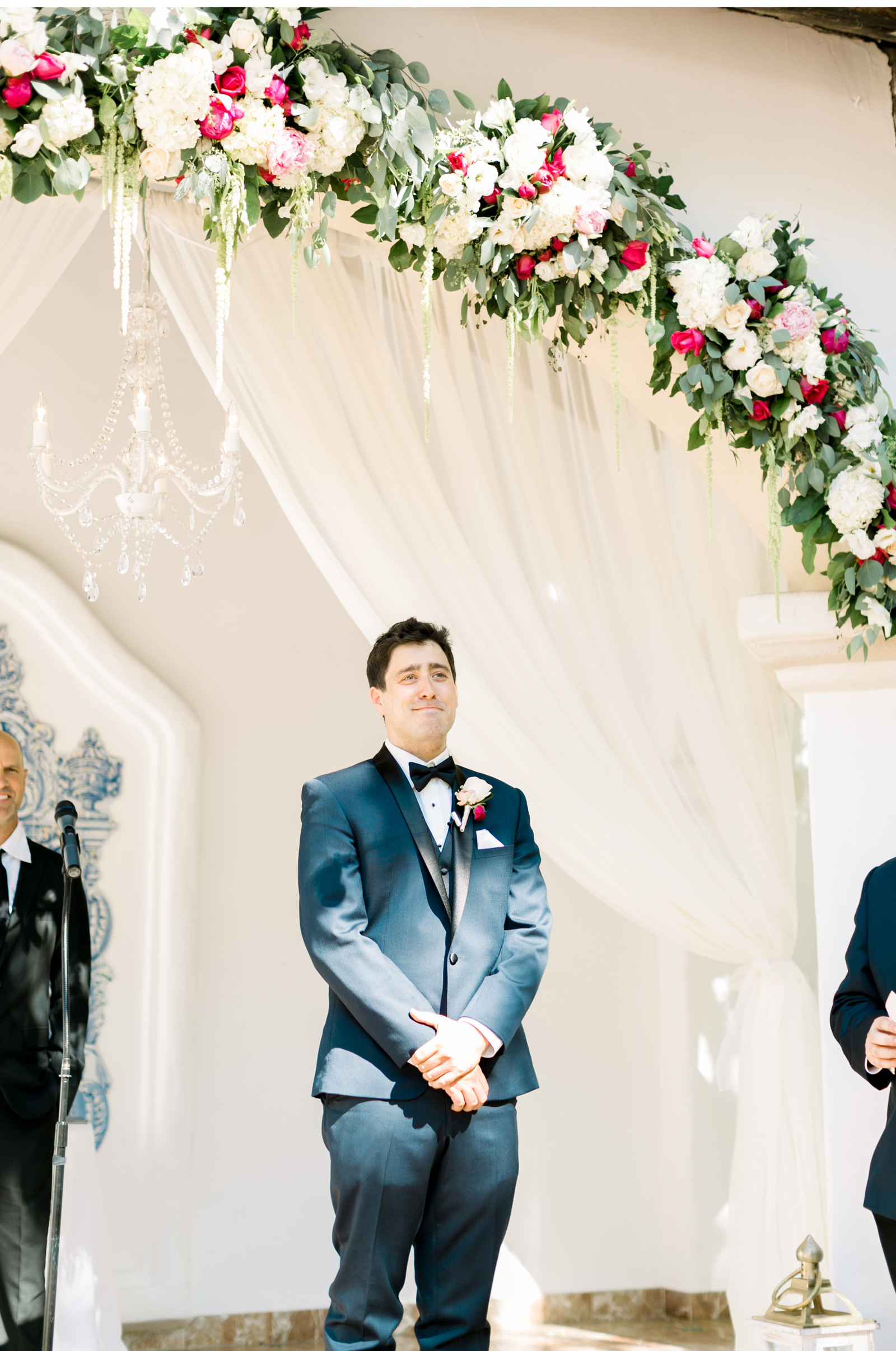 Malibu-Wedding-Triunfo-Creek-Natalie-Schutt-Photography_09.jpg