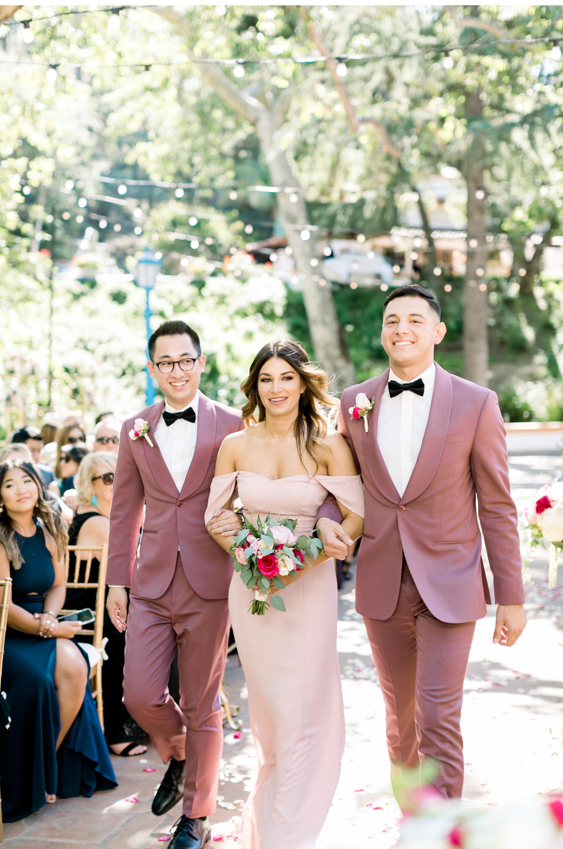 Malibu-Wedding-Triunfo-Creek-Natalie-Schutt-Photography_10.jpg