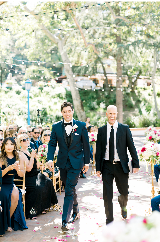 Malibu-Wedding-Triunfo-Creek-Natalie-Schutt-Photography_11.jpg