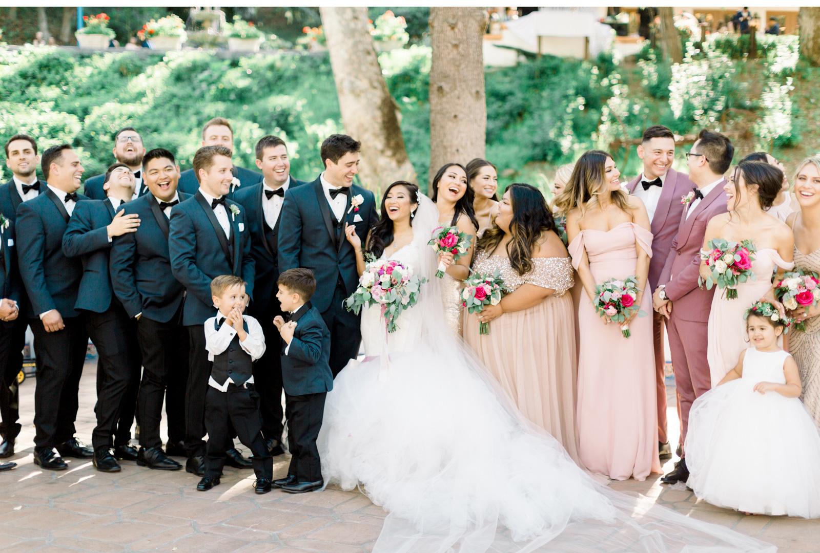 Malibu-Wedding-Triunfo-Creek-Natalie-Schutt-Photography_13.jpg