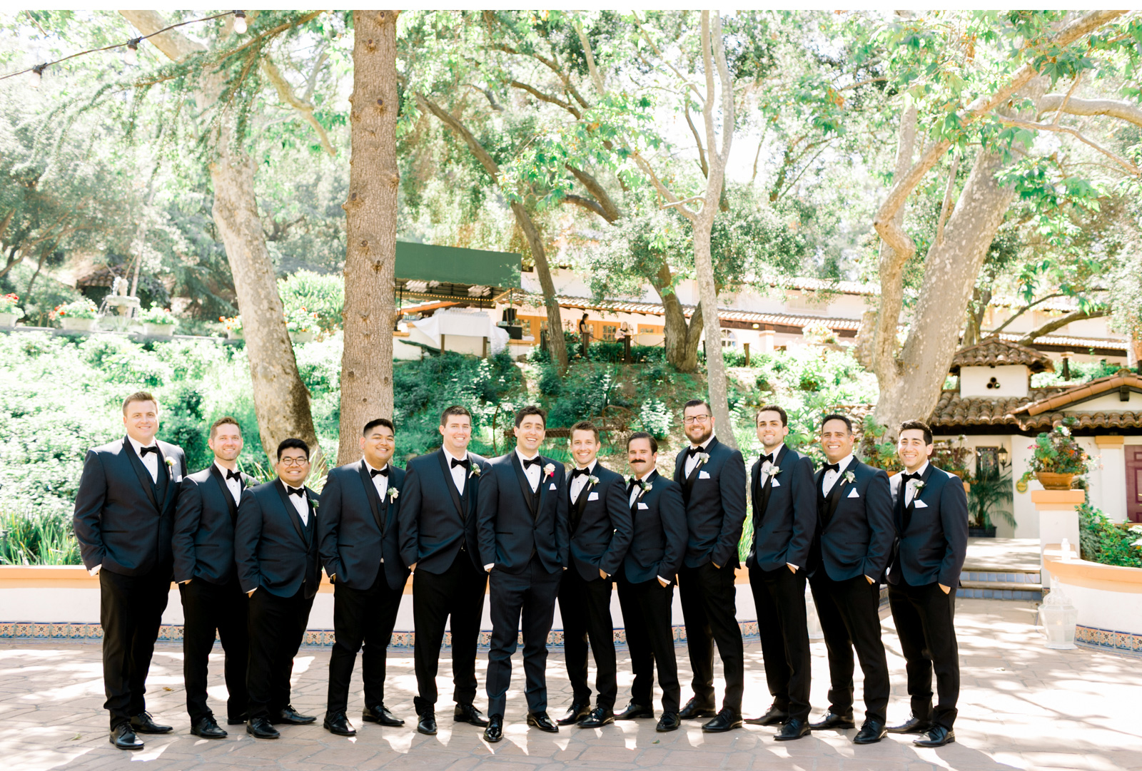Rancho-Las-Lomas-Style-Me-Pretty-Wedding-Natalie-Schutt-Photography_06.jpg