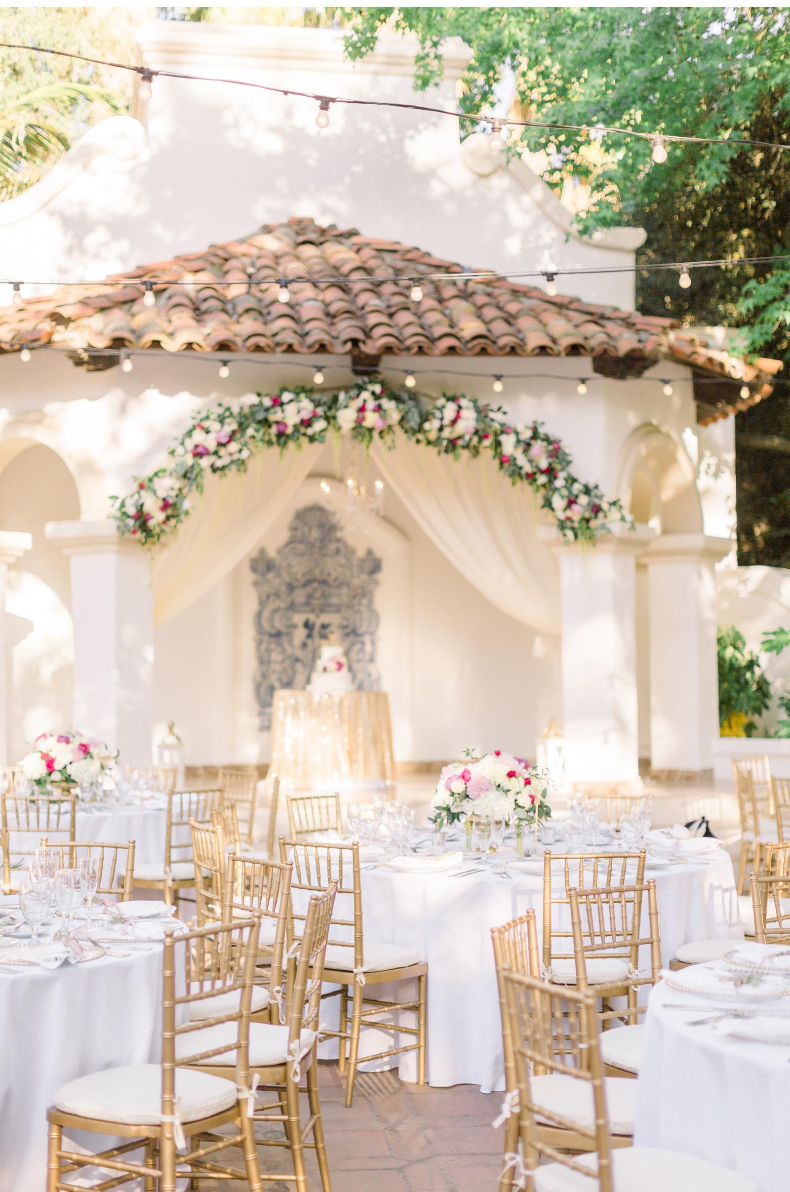 Rancho-Las-Lomas-Style-Me-Pretty-Wedding-Natalie-Schutt-Photography_12.jpg