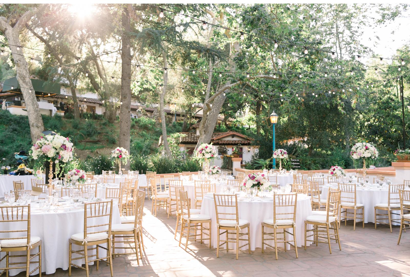 Rancho-Las-Lomas-Style-Me-Pretty-Wedding-Natalie-Schutt-Photography_13.jpg