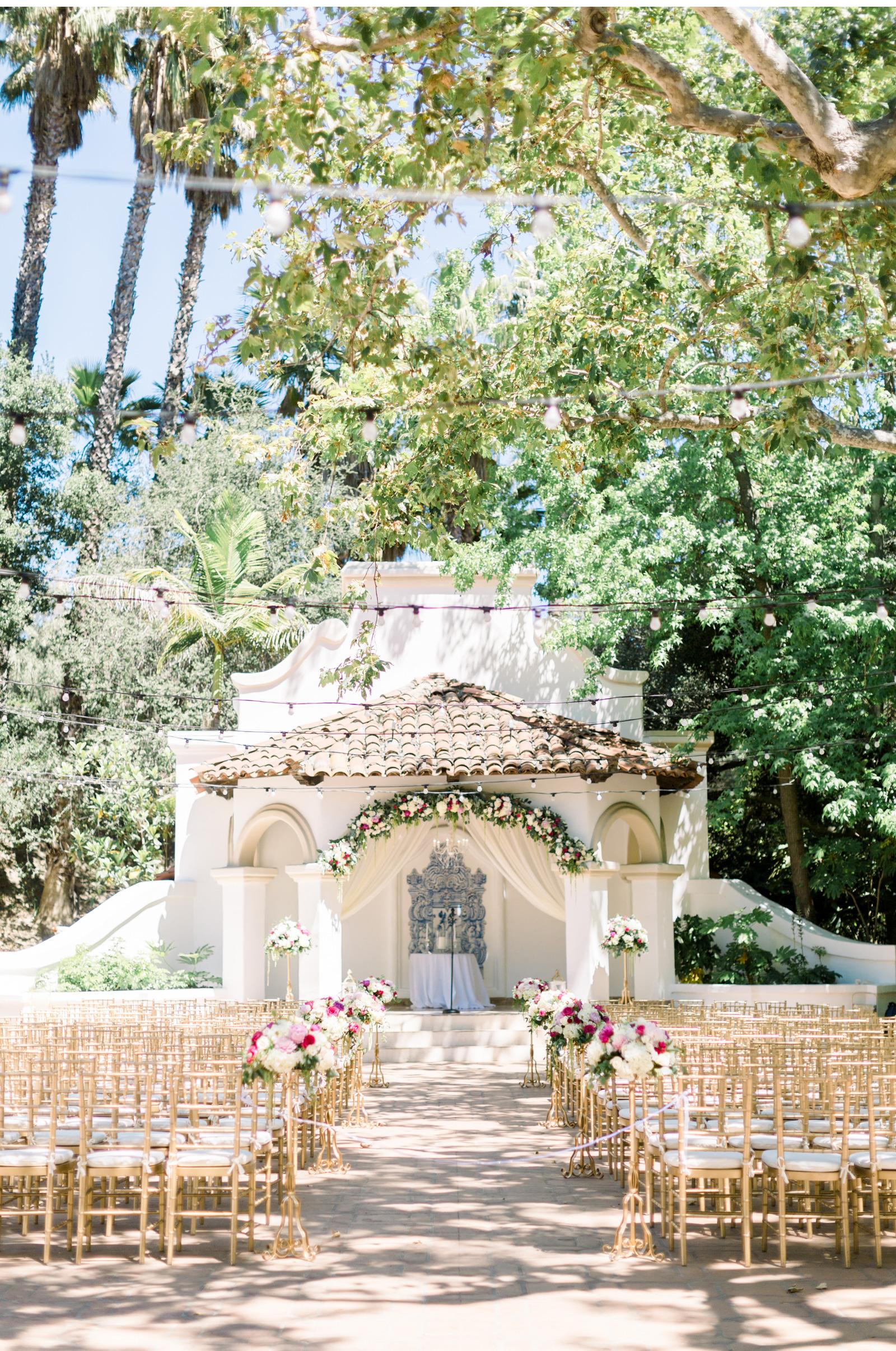 Rancho-Las-Lomas-Wedding-Natalie-Schutt-Photography_01.jpg