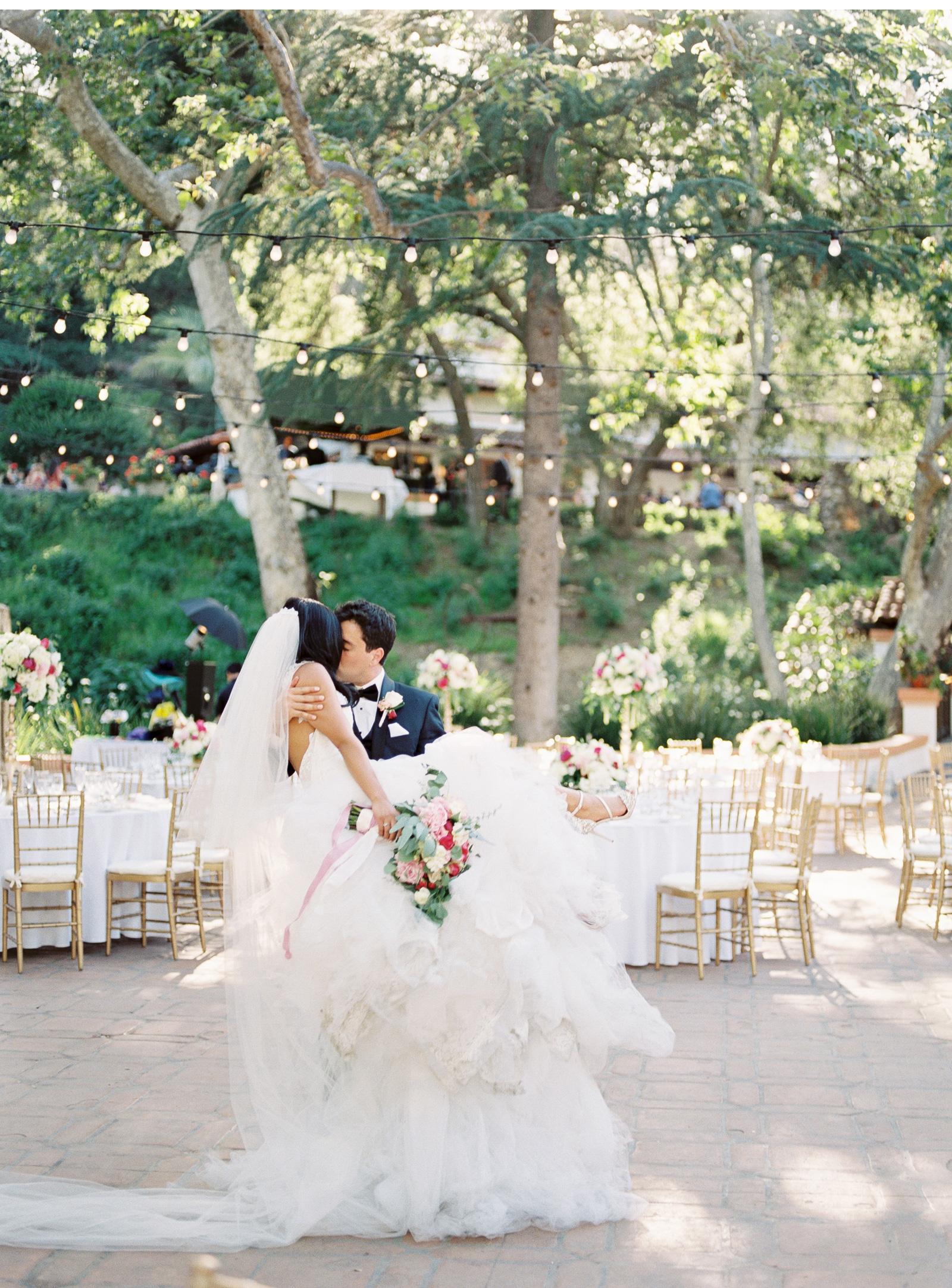 Rancho-Las-Lomas-Wedding-Natalie-Schutt-Photography_03.jpg