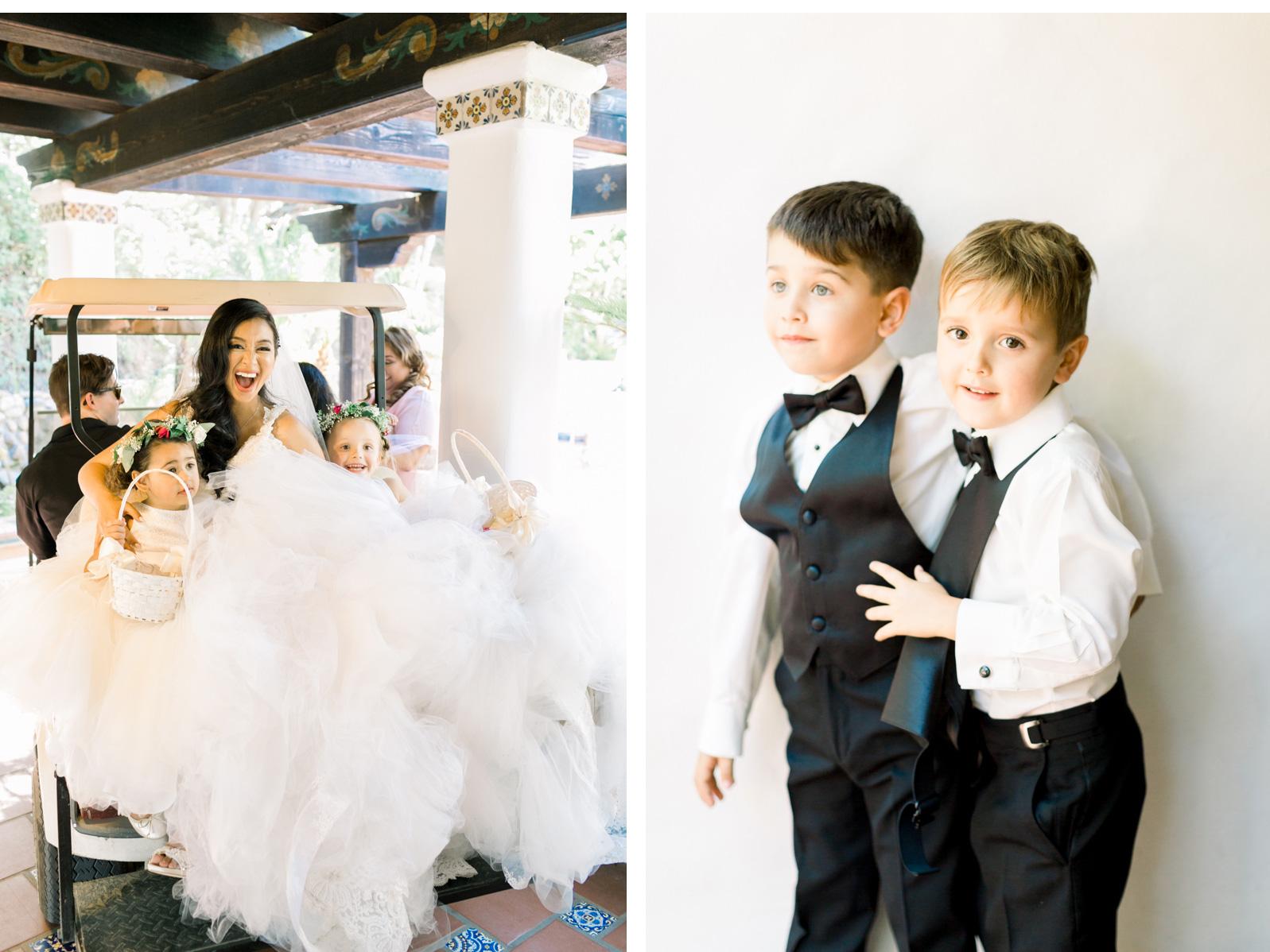 Floral-Arch-Wedding-Natalie-Schutt-Photography_10.jpg