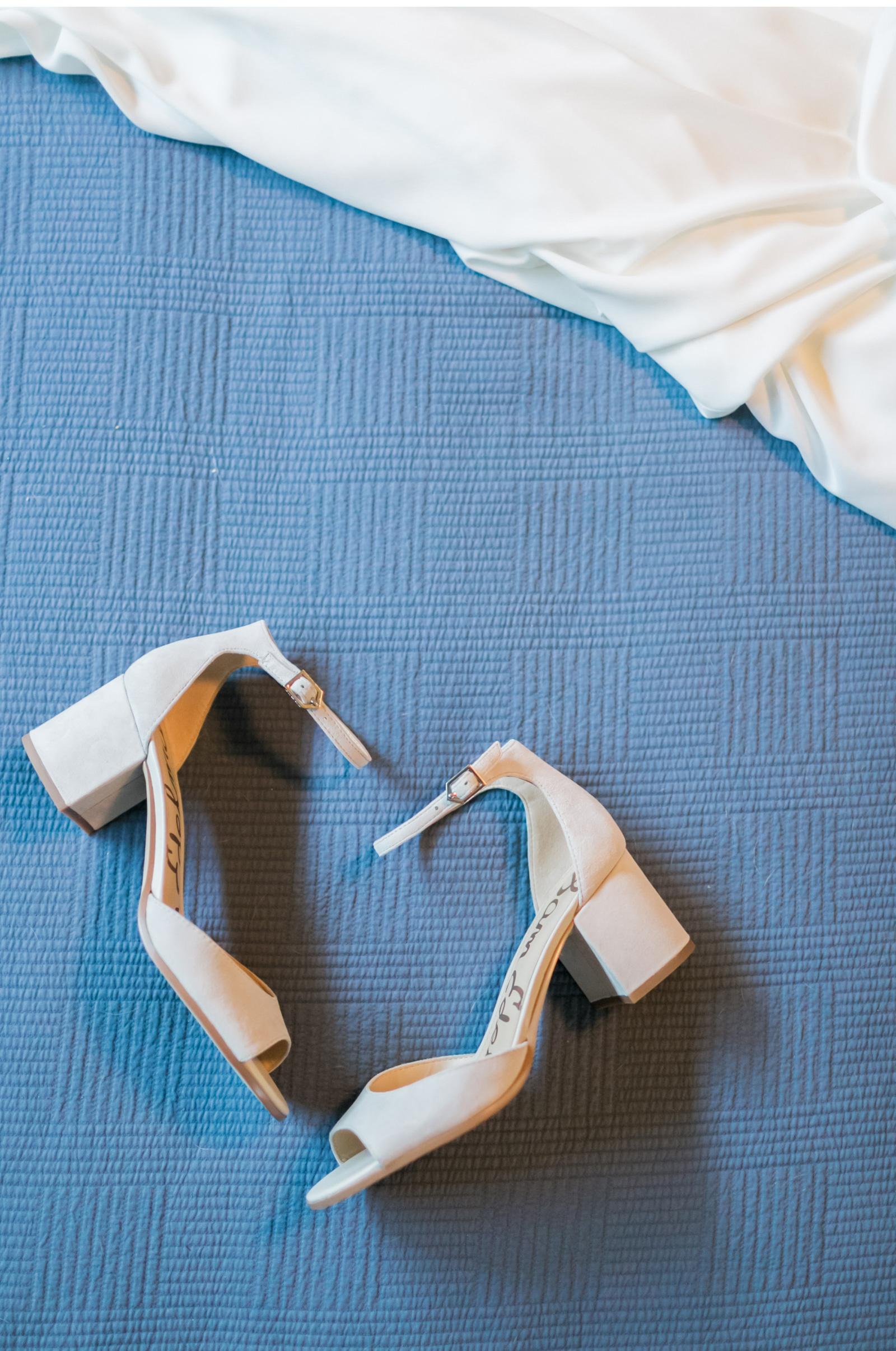 Malibu-Wedding-Photographer-Natalie-Schutt-Photography-Fine-Art-Film-Photography_01.jpg