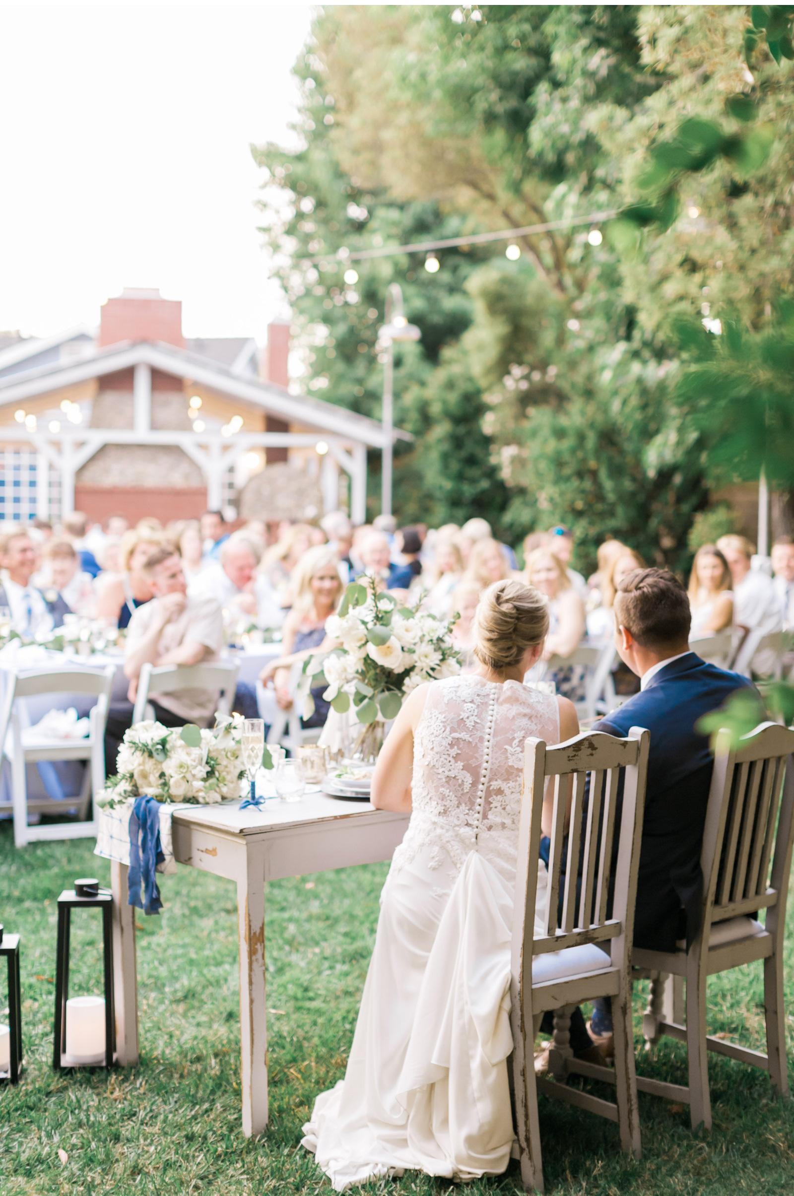 Malibu-Wedding-Photographer-Natalie-Schutt-Photography-Fine-Art-Film-Photography_06.jpg