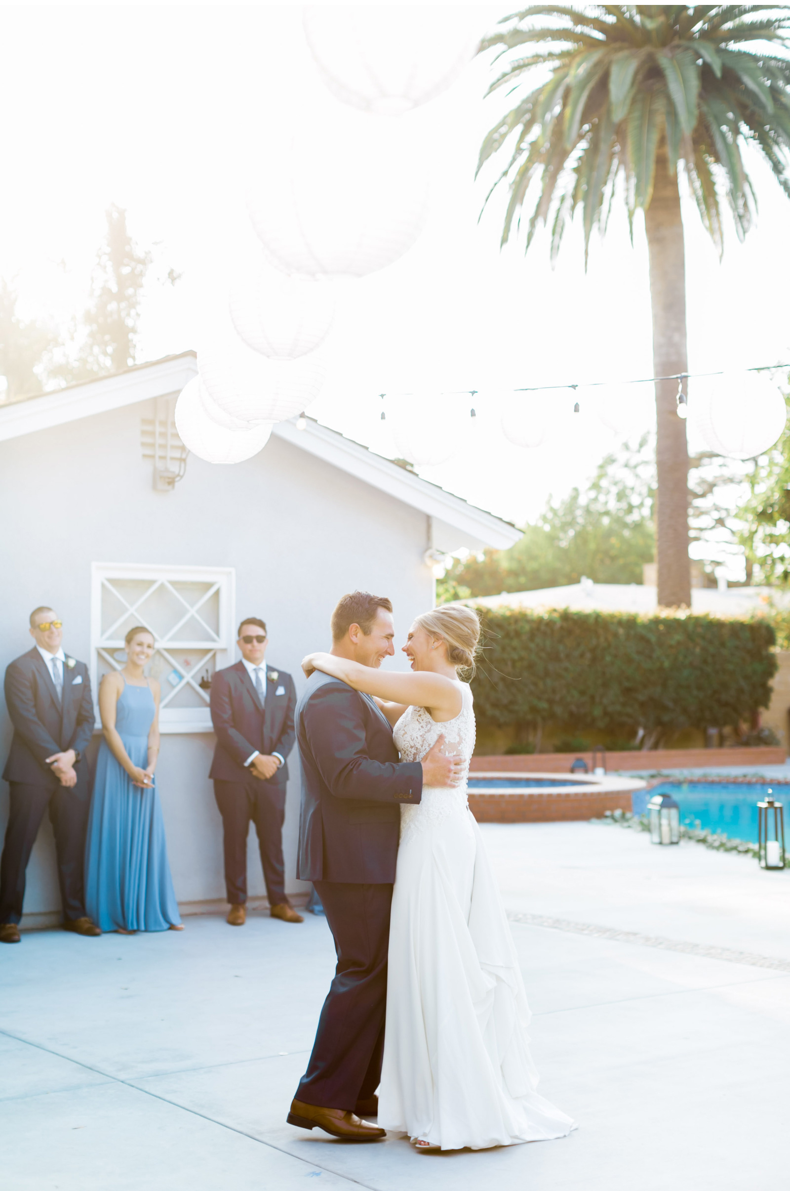 Malibu-Wedding-Photographer-Natalie-Schutt-Photography-Fine-Art-Film-Photography_10.jpg