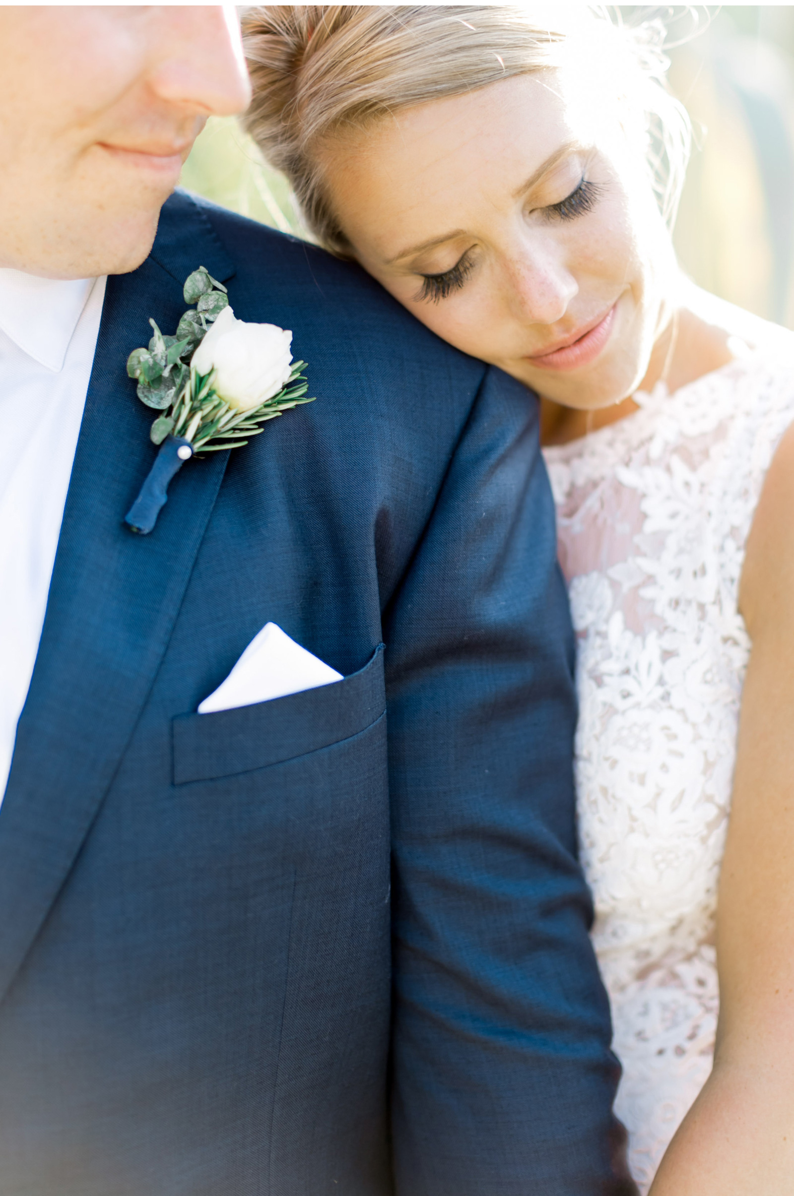 Malibu-Wedding-Photographer-Natalie-Schutt-Photography-Fine-Art-Film-Photography_13.jpg