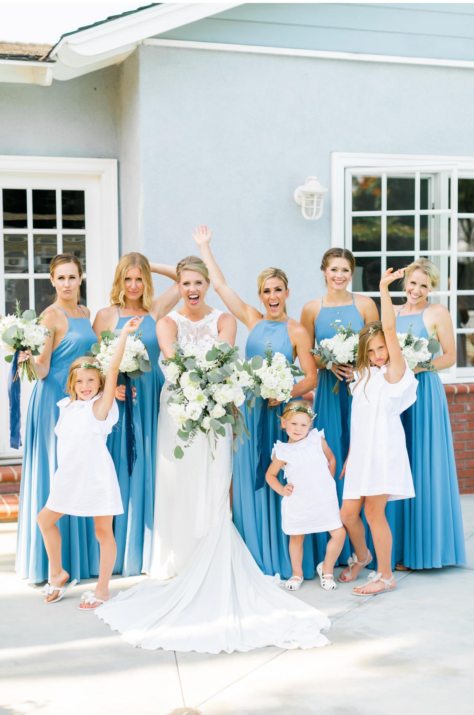 Natalie-Schutt-Photography-fine-art-film-southern-california-wedding.jpg