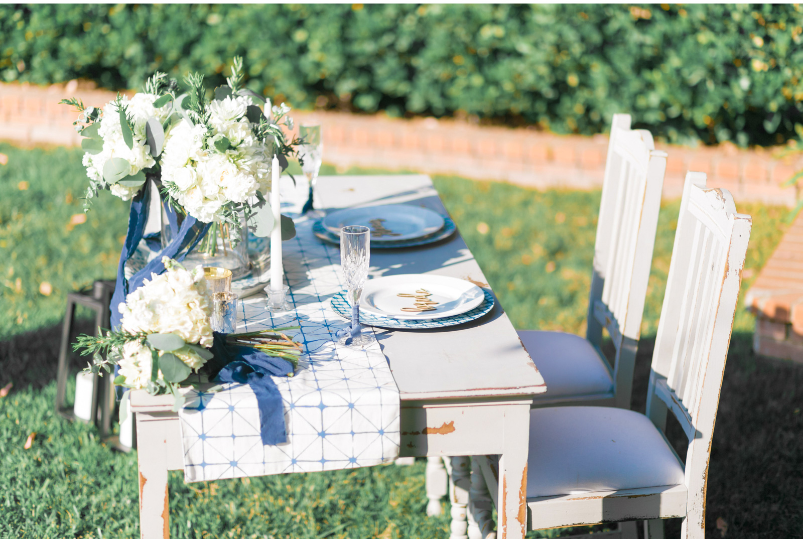 San-Luis-Obispo-Wedding-Photographer-Natalie-Schutt-Photography-Style-Me-Pretty_01.jpg