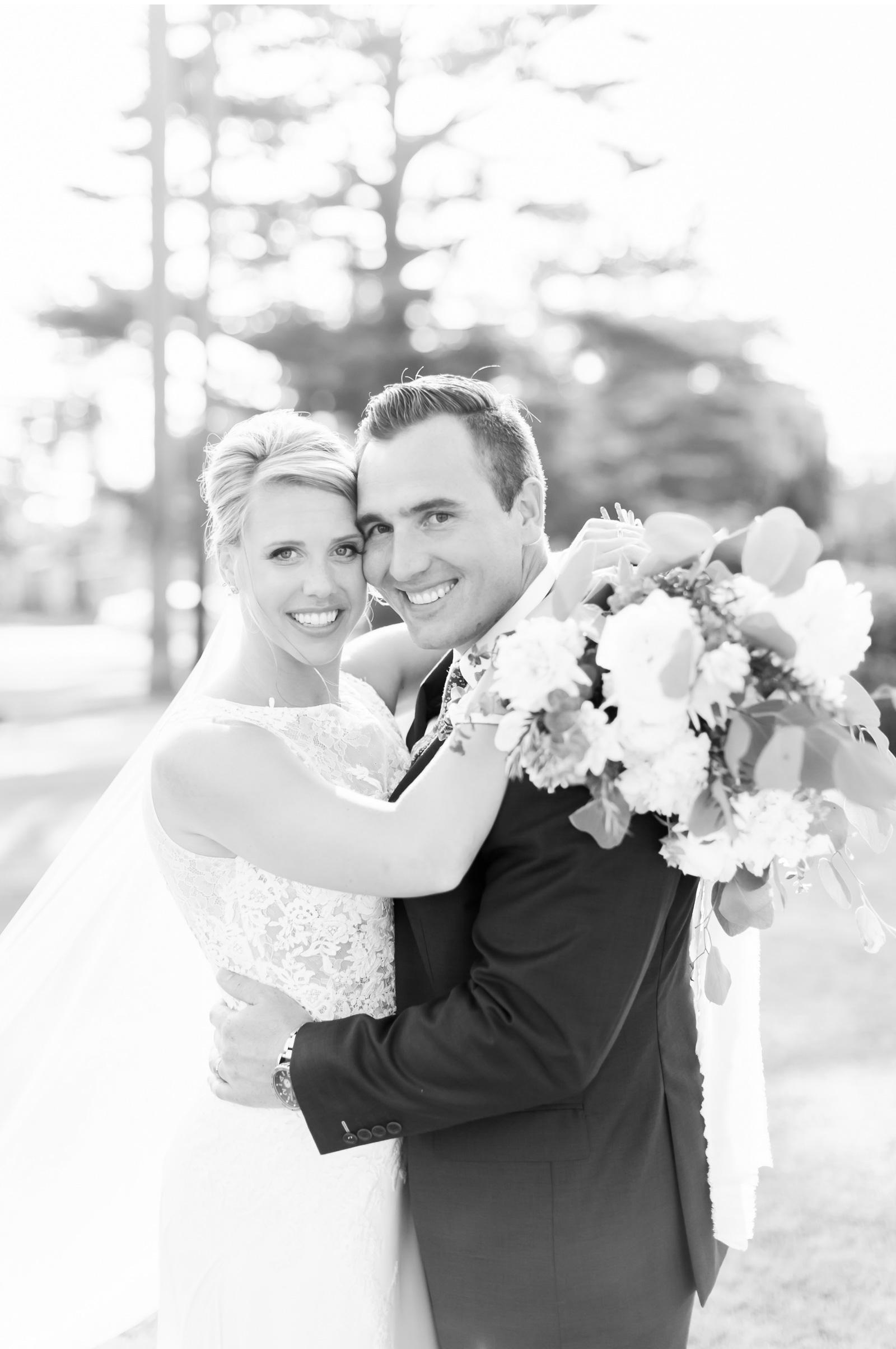San-Luis-Obispo-Wedding-Photographer-Natalie-Schutt-Photography-Style-Me-Pretty_02.jpg