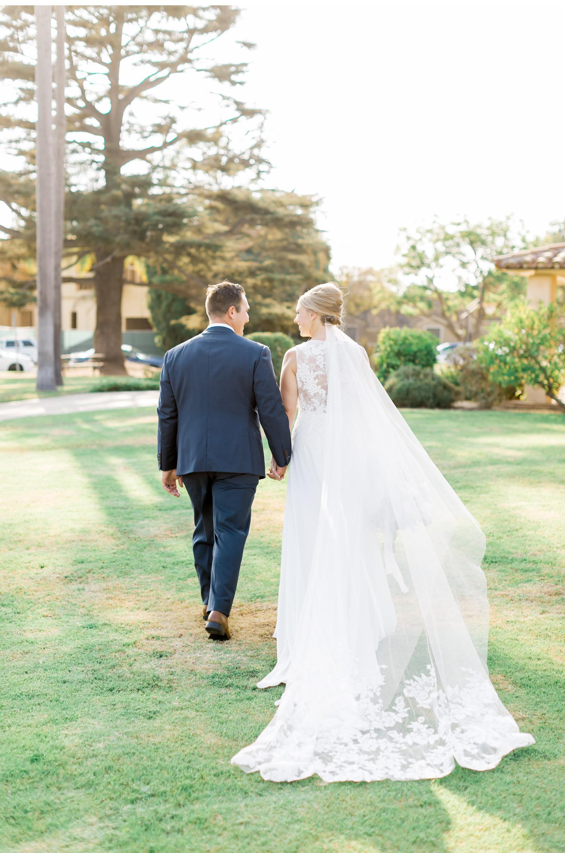 San-Luis-Obispo-Wedding-Photographer-Natalie-Schutt-Photography-Style-Me-Pretty_03.jpg