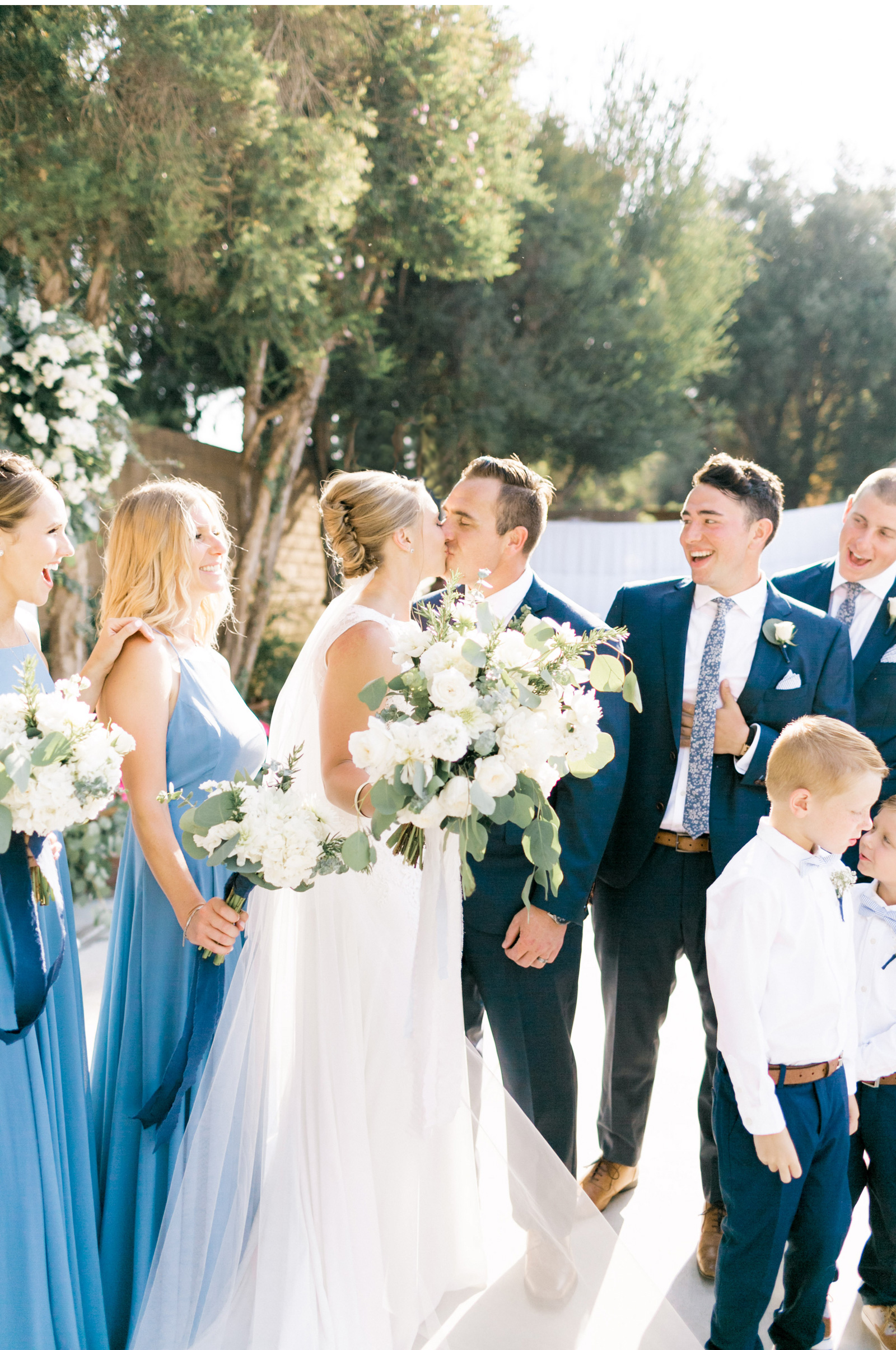 San-Luis-Obispo-Wedding-Photographer-Natalie-Schutt-Photography-Style-Me-Pretty_04.jpg