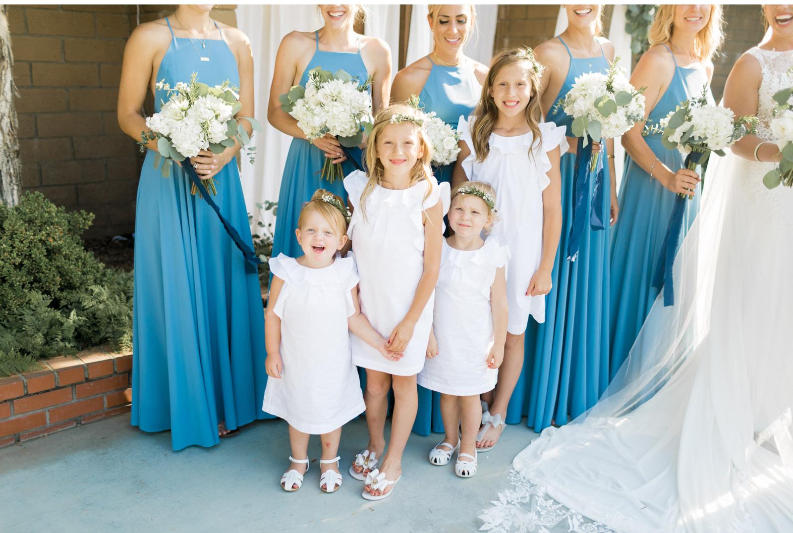 San-Luis-Obispo-Wedding-Photographer-Natalie-Schutt-Photography-Style-Me-Pretty_05.jpg