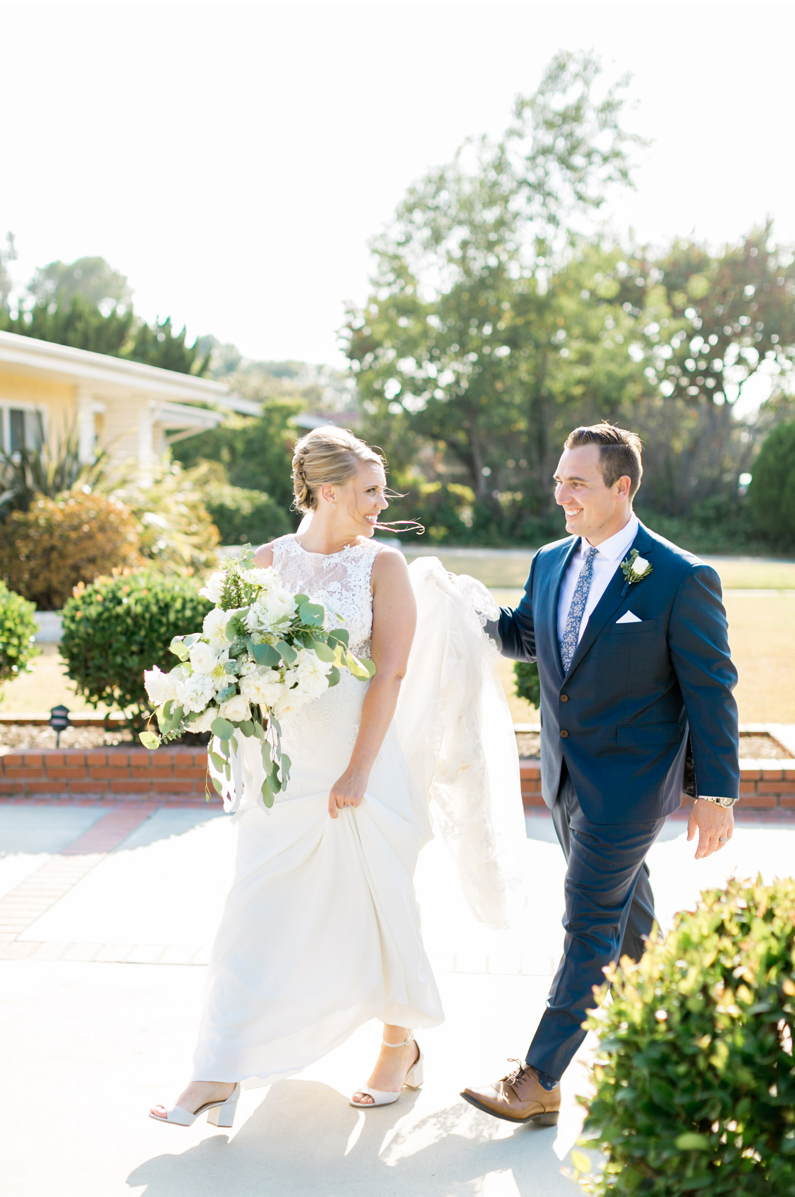 San-Luis-Obispo-Wedding-Photographer-Natalie-Schutt-Photography-Style-Me-Pretty_08.jpg