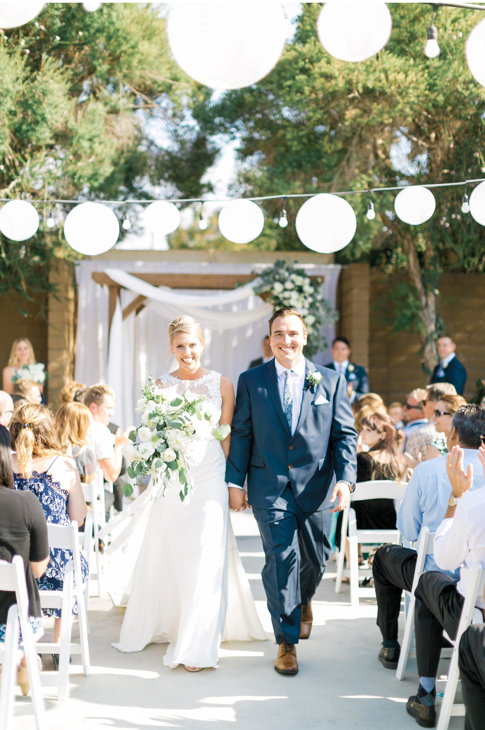 San-Luis-Obispo-Wedding-Photographer-Natalie-Schutt-Photography-Style-Me-Pretty_09.jpg